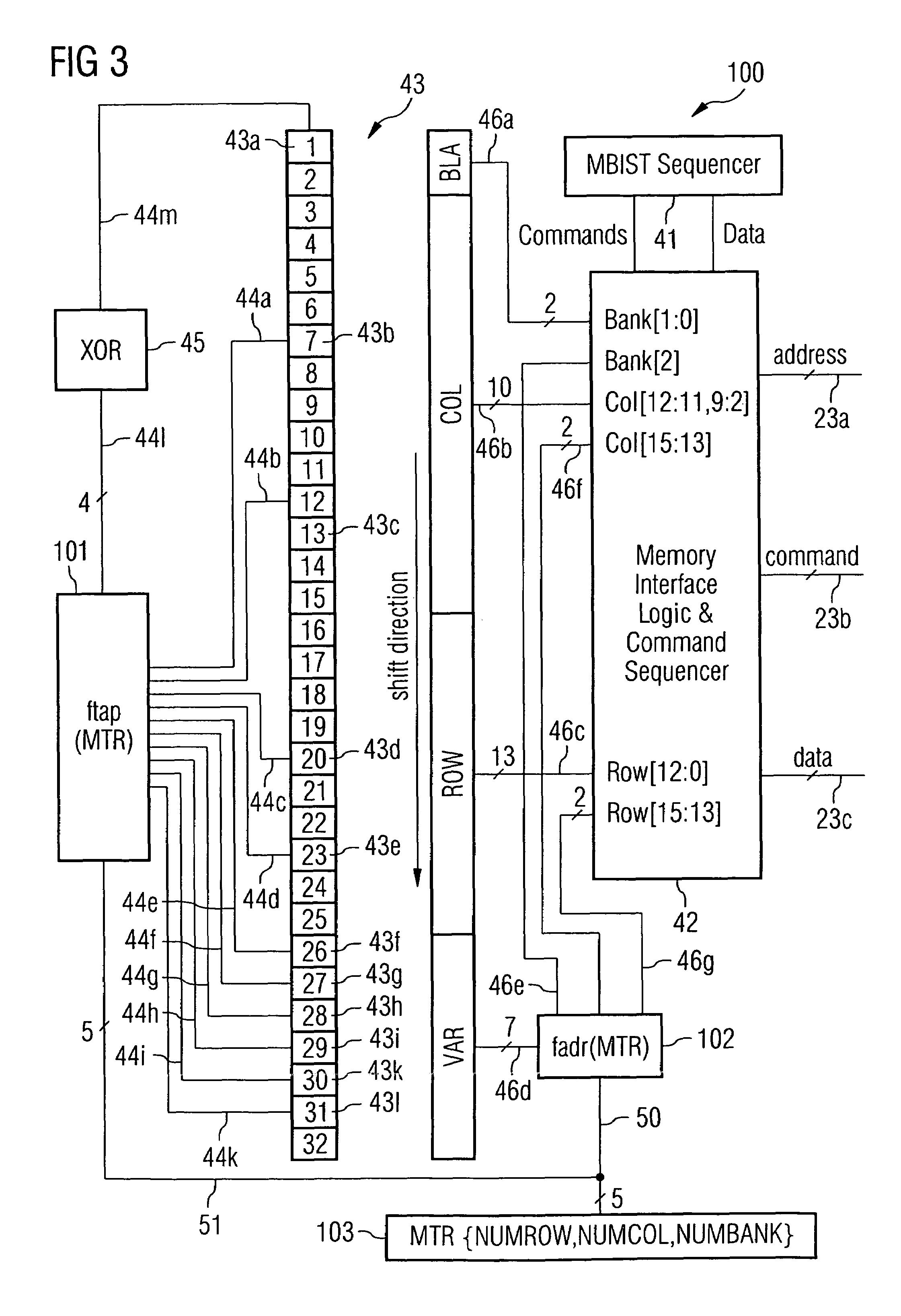 电路 电路图 电子 原理图 2241_3271 竖版 竖屏
