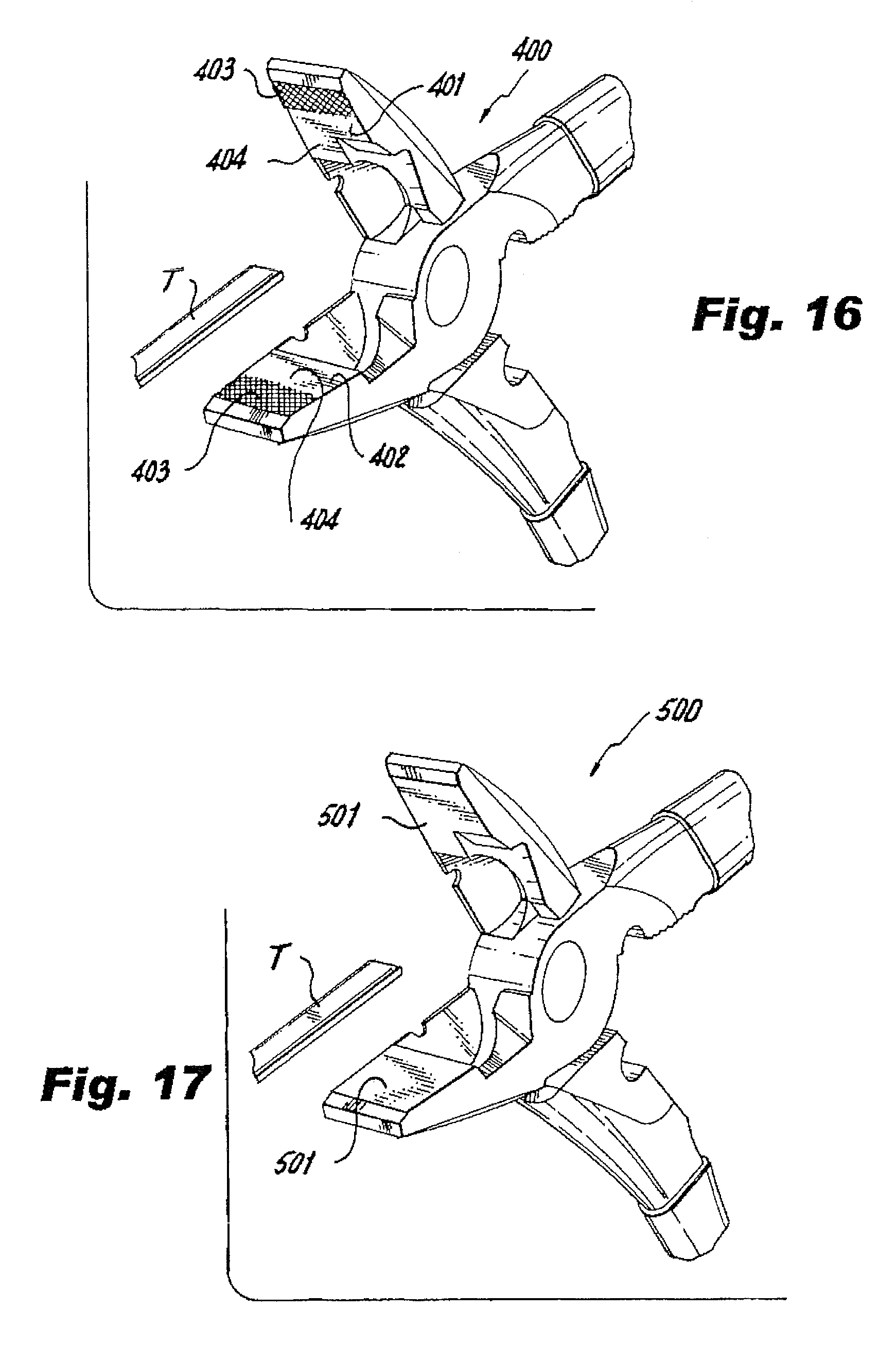 patent us7415913 - fish tape pliers