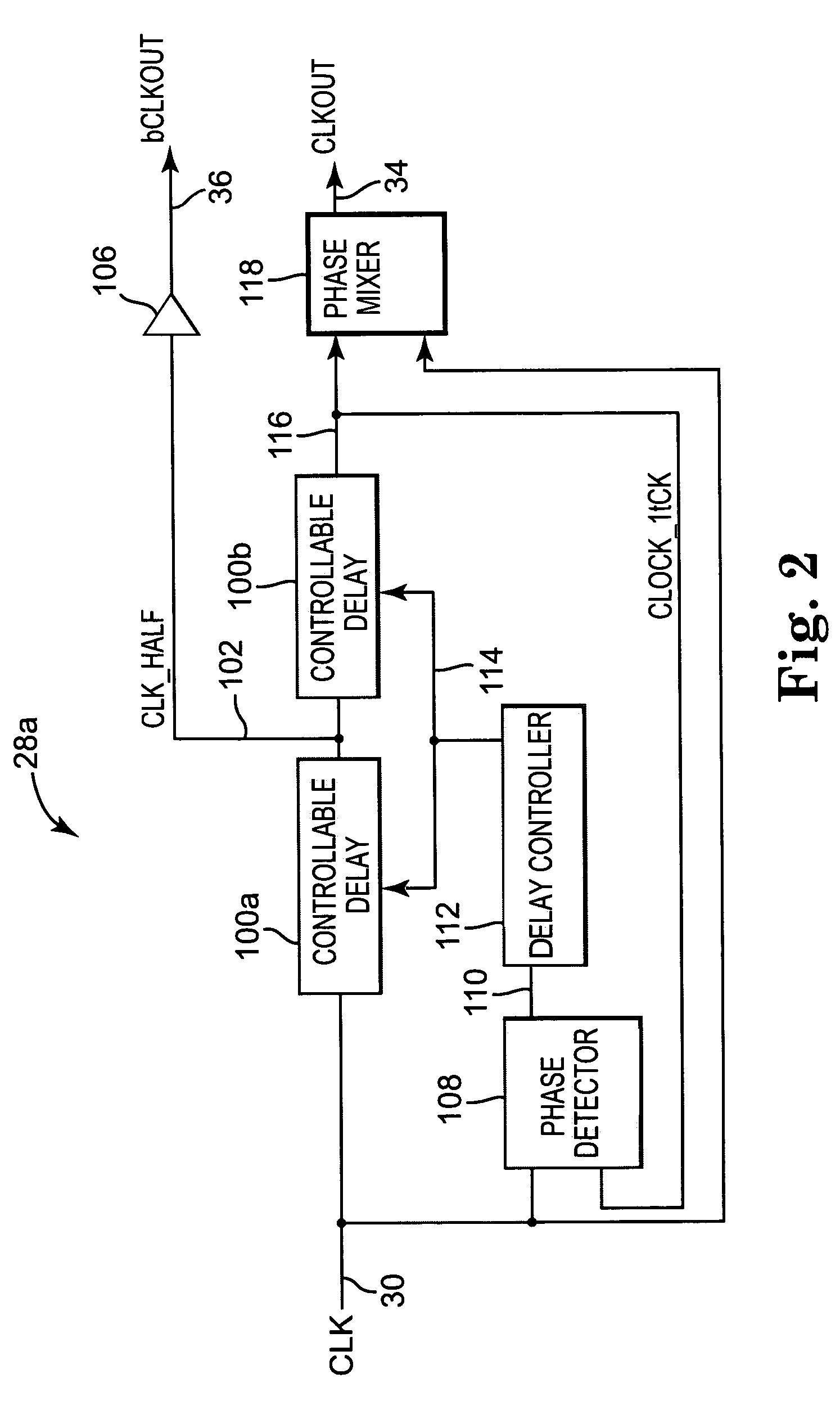 电路 电路图 电子 原理图 1494_2498 竖版 竖屏