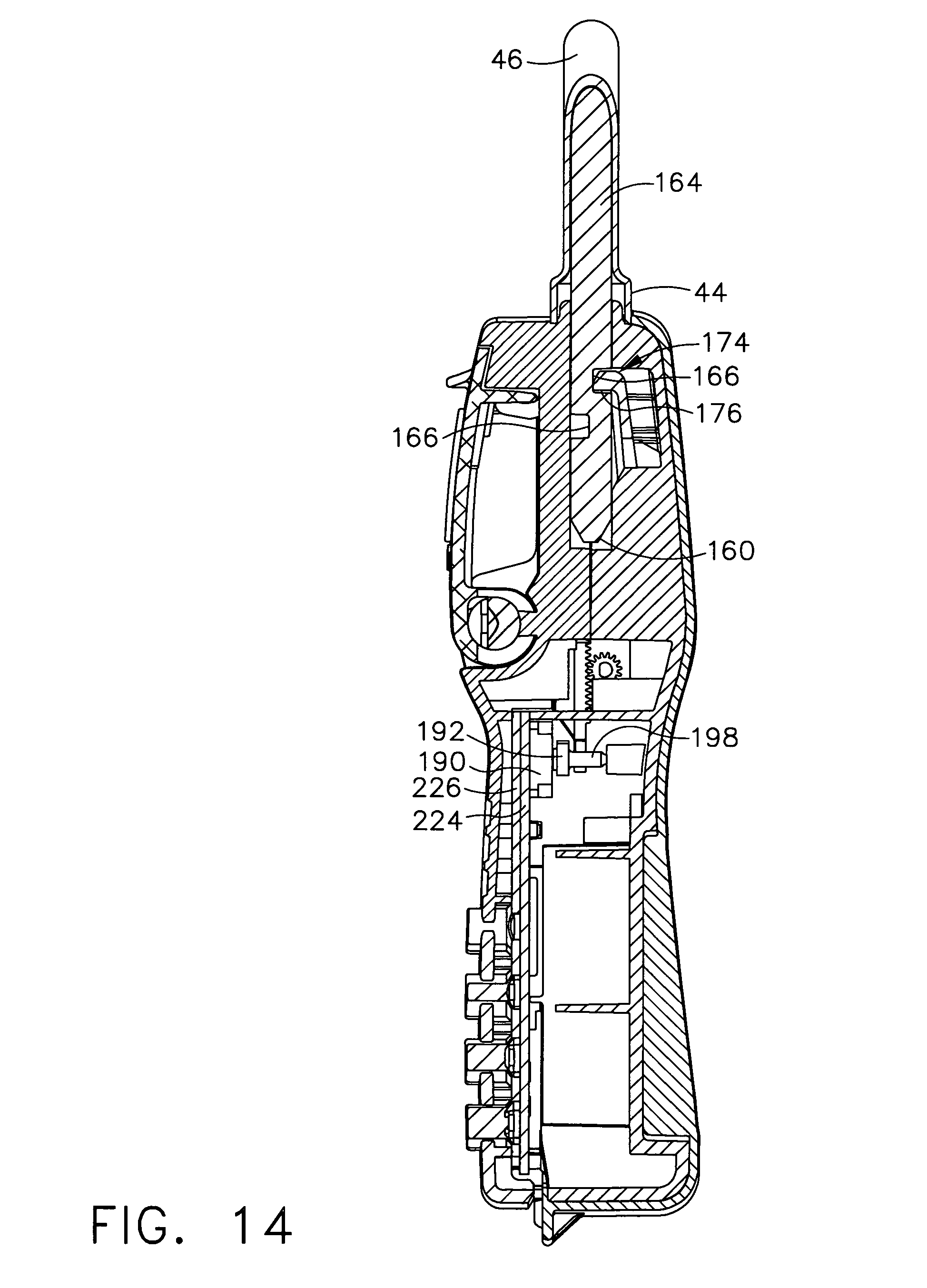 patent us7420456