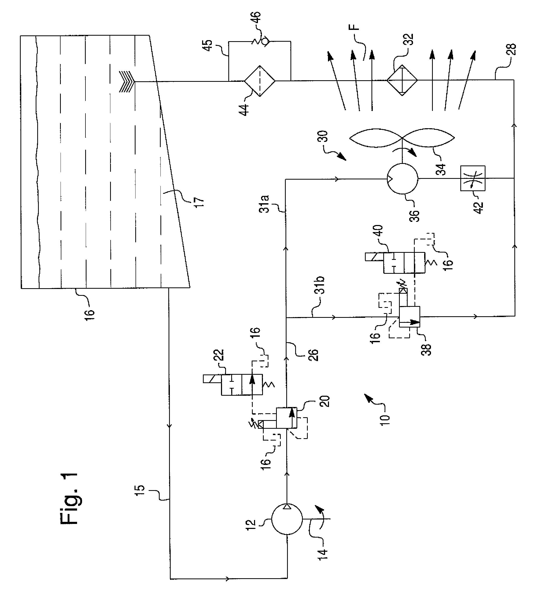 电路 电路图 电子 原理图 2037_2269