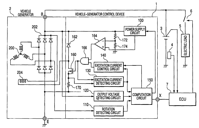 kobelco sk03 wiring diagram volkswagen wiring diagrams Pneumatic Circuit Diagram Plug Wiring Diagram