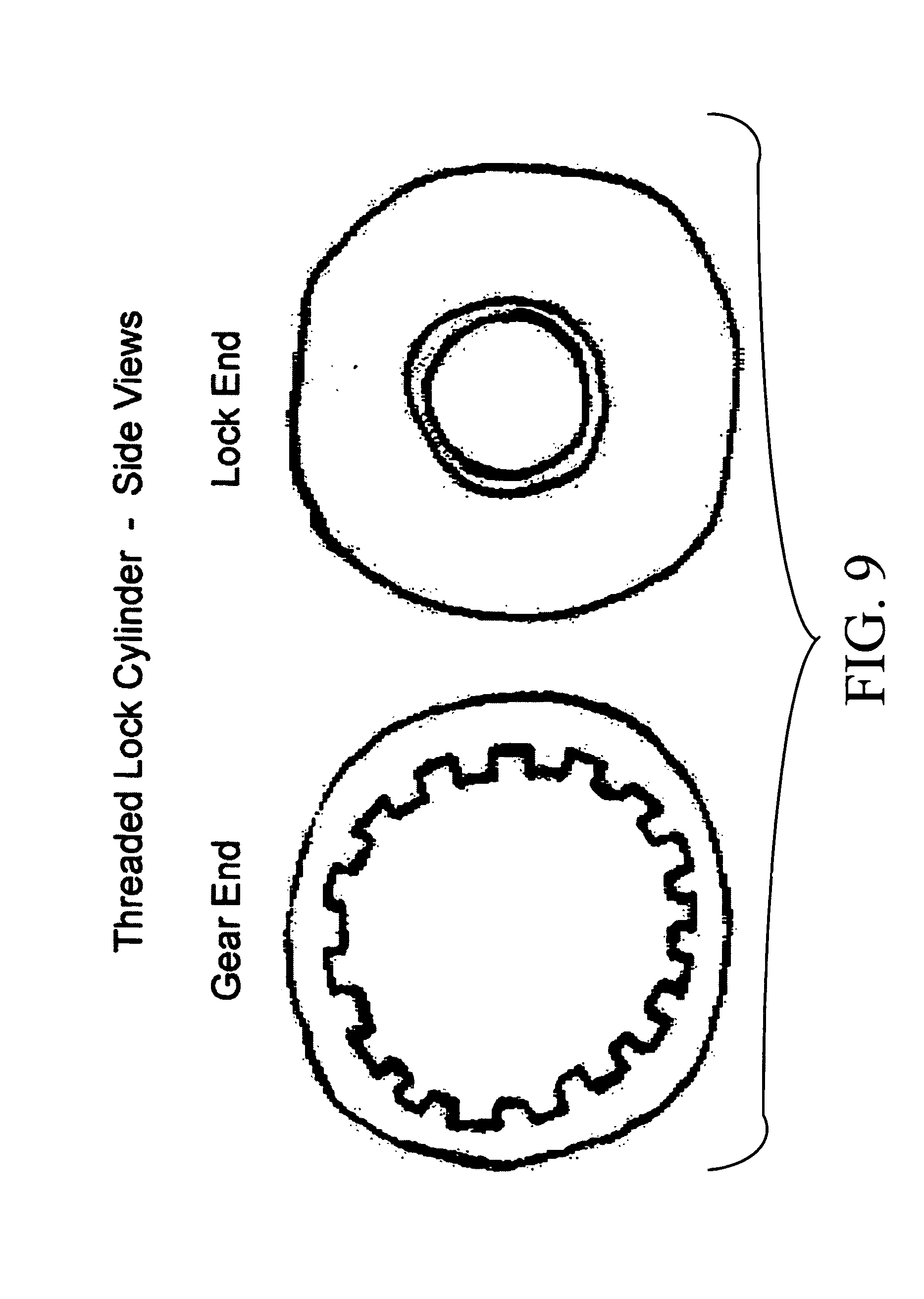integra type r engine bay