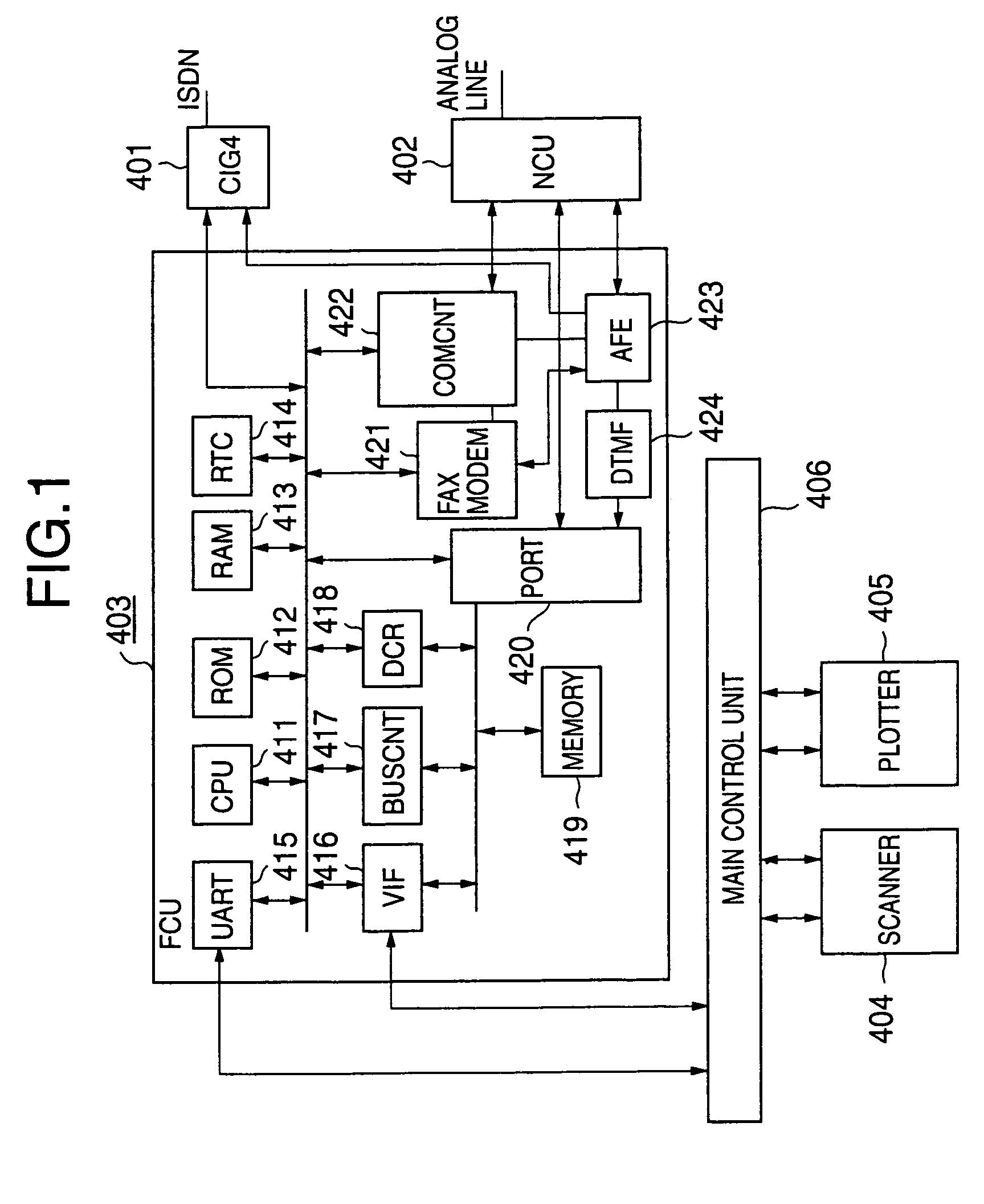 电路 电路图 电子 原理图 1727_2112