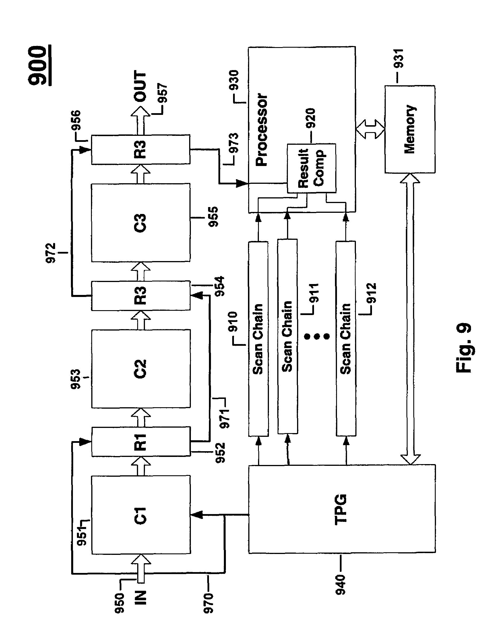 patent us7424658