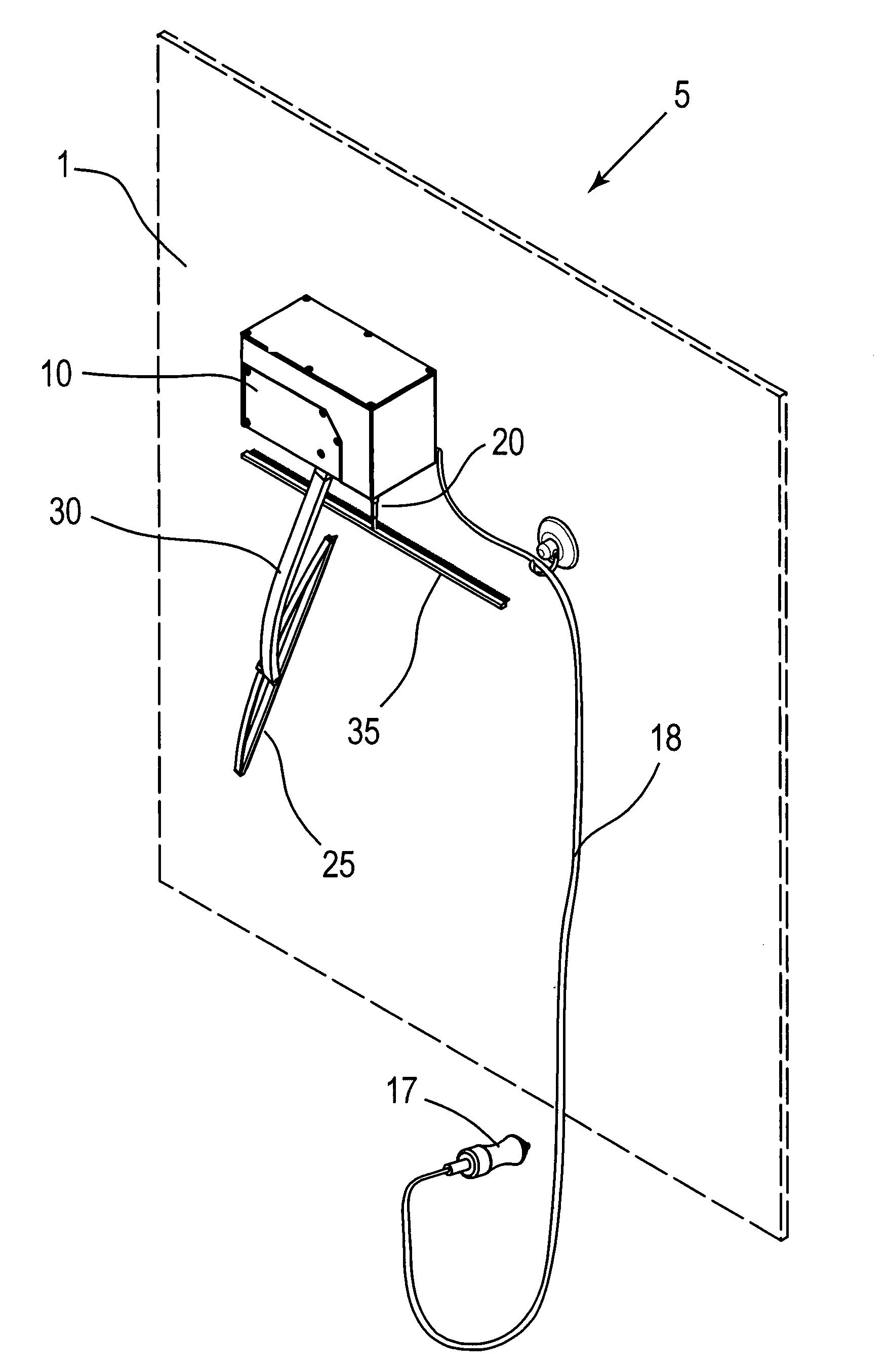 patent us7424765
