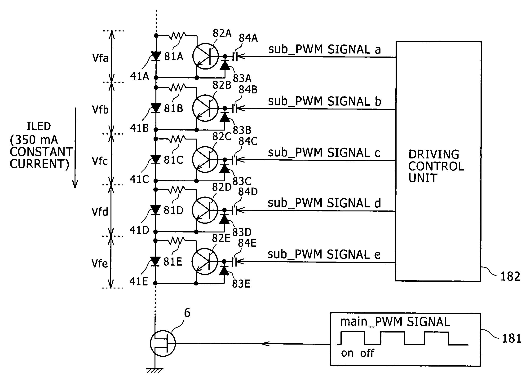 电路 电路图 电子 原理图 2240_1628