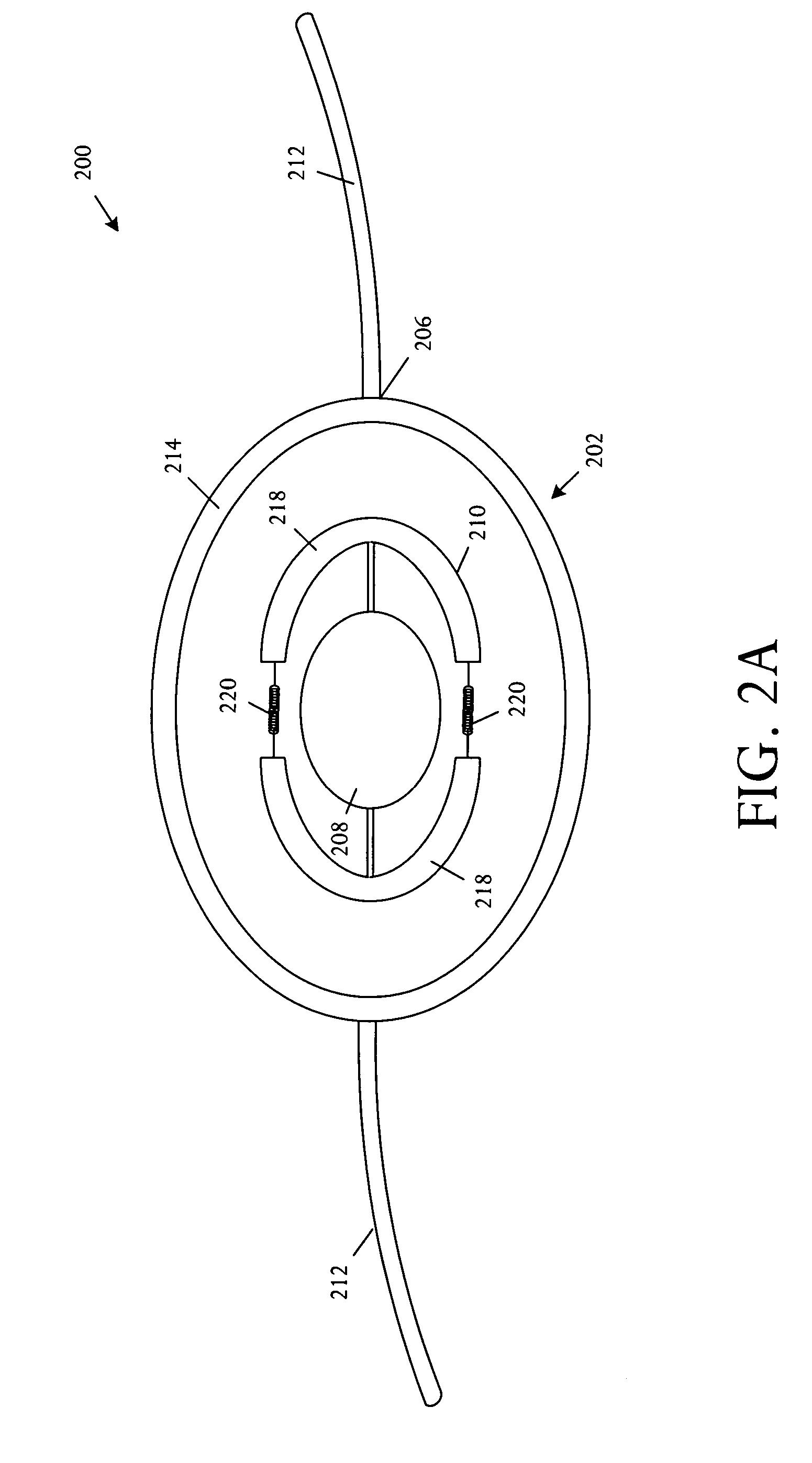 patent us7426110
