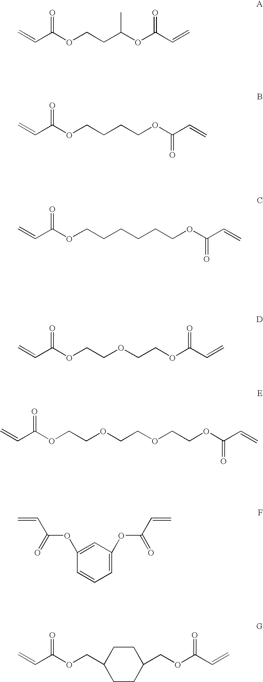 properties of poly b amino ester s Poly(beta-amino esters) are end-modified to form materials useful in the medical as well as non-medical field an amine-terminated poly(beta-amino ester) is reacted with an electrophile, or an acrylate-terminated poly(beta-amino ester) is reacted with a nucleophile.