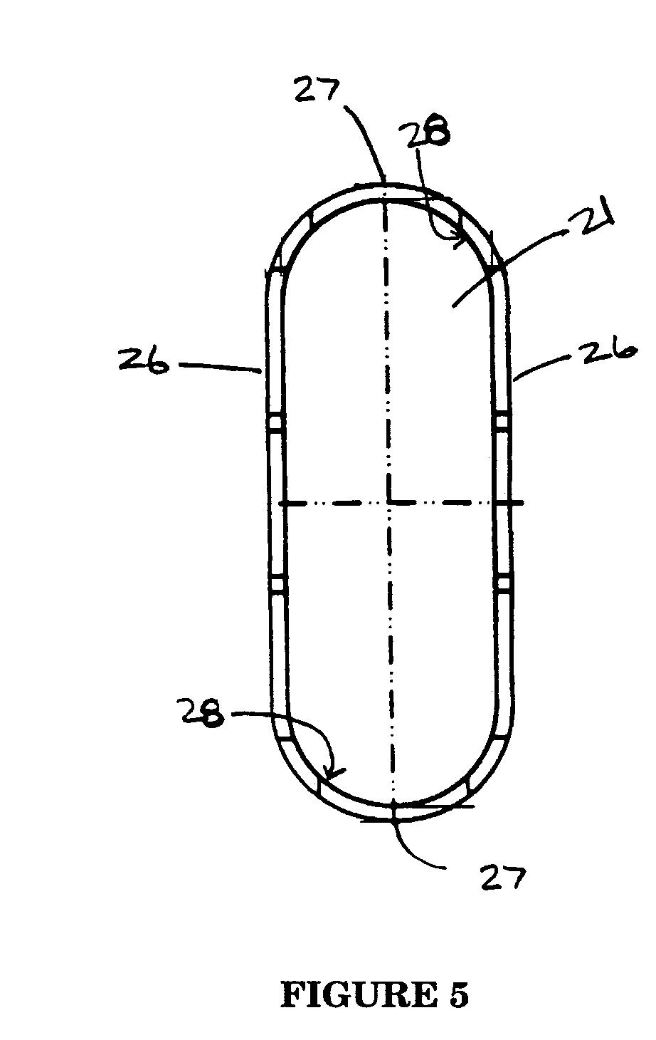 patent us7427714