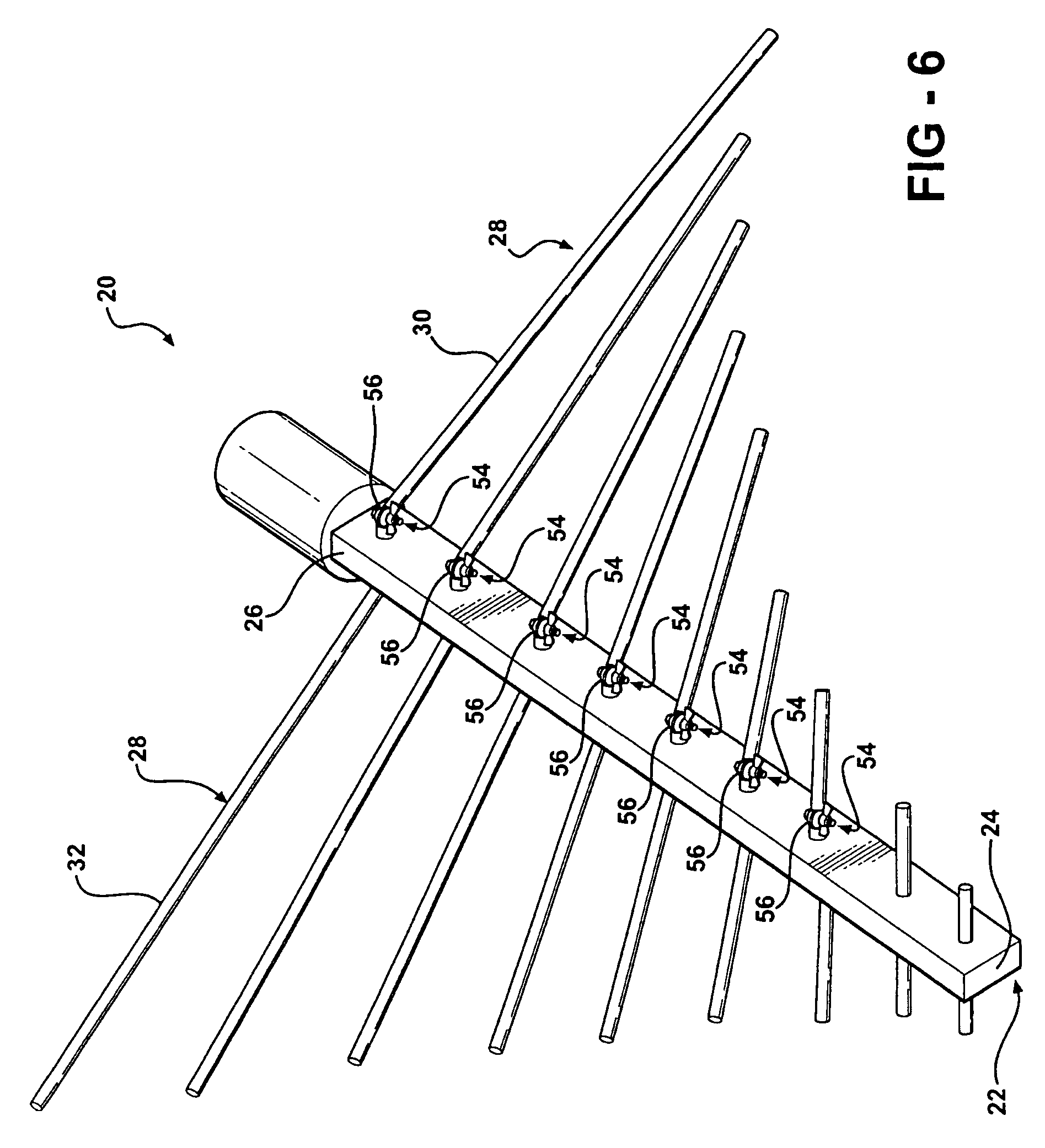 log-periodic-antenna-design images - frompo