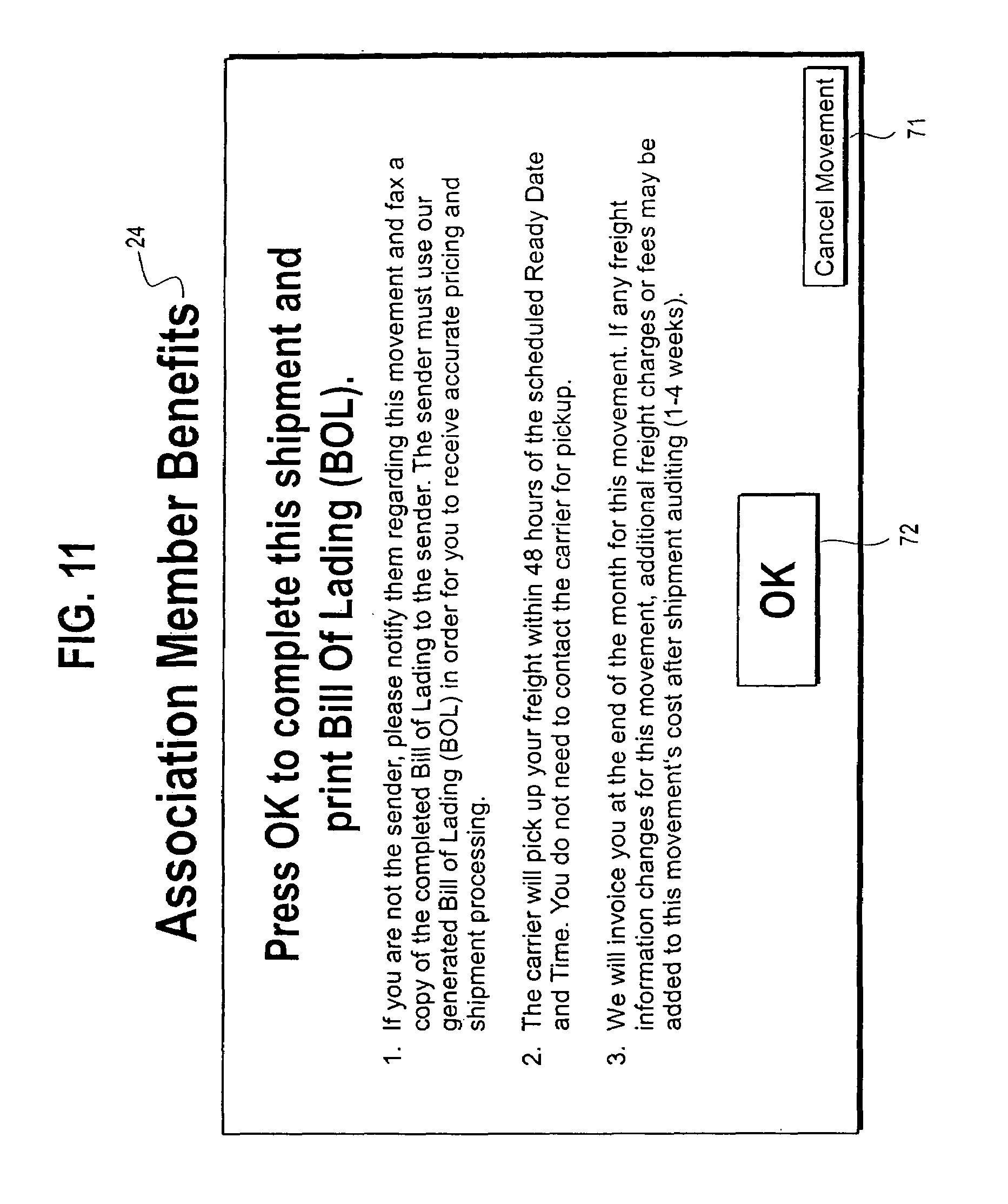 Invoices Quickbooks Patent Us  System And Method For Marketing Over Computer  How Do You Write An Invoice Excel with Invoice To Print Excel Patent Drawing Service Rendered Invoice Word