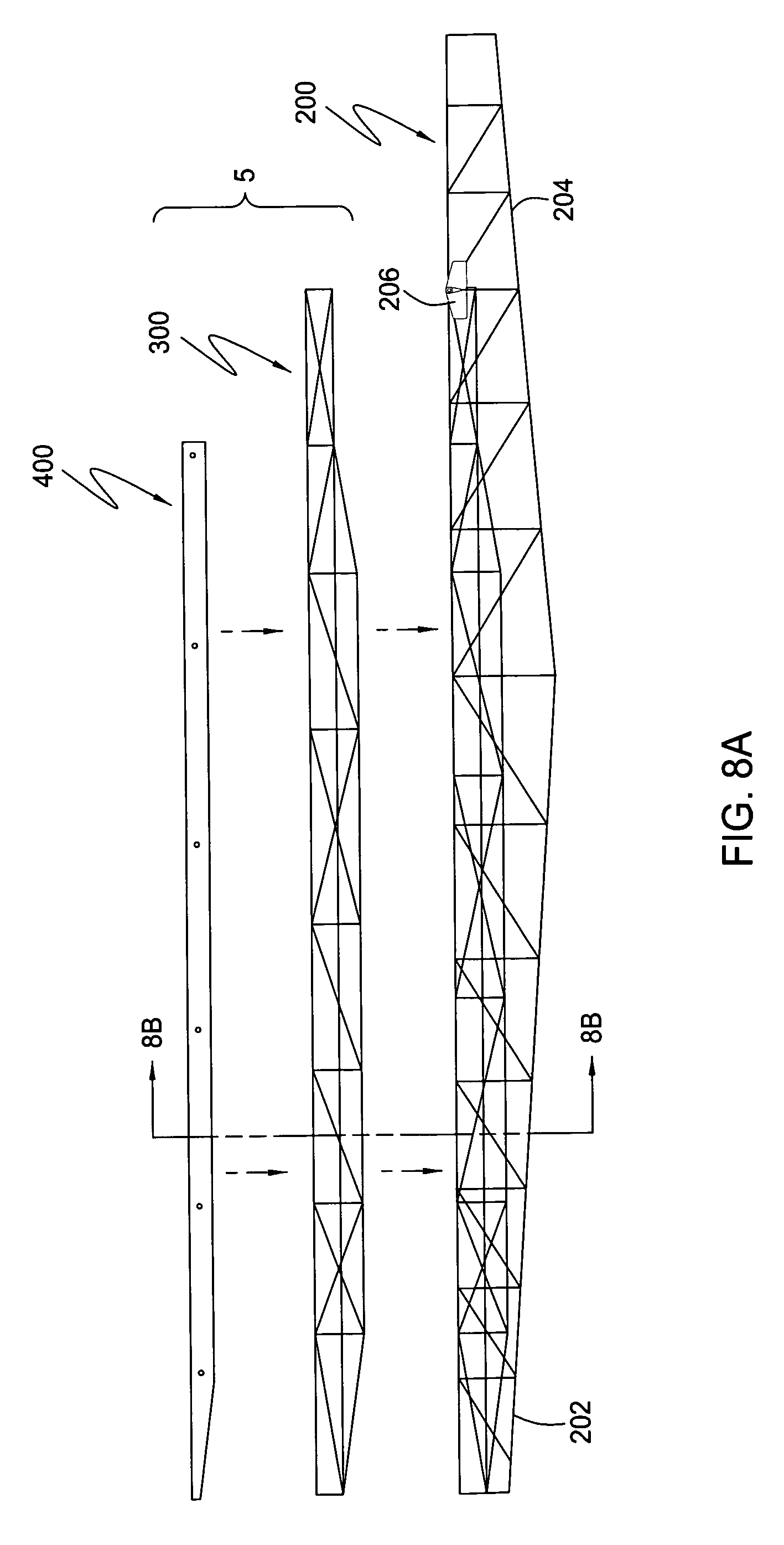 Rig Floor Elevation : Patent us pipe handling apparatus for pick up and