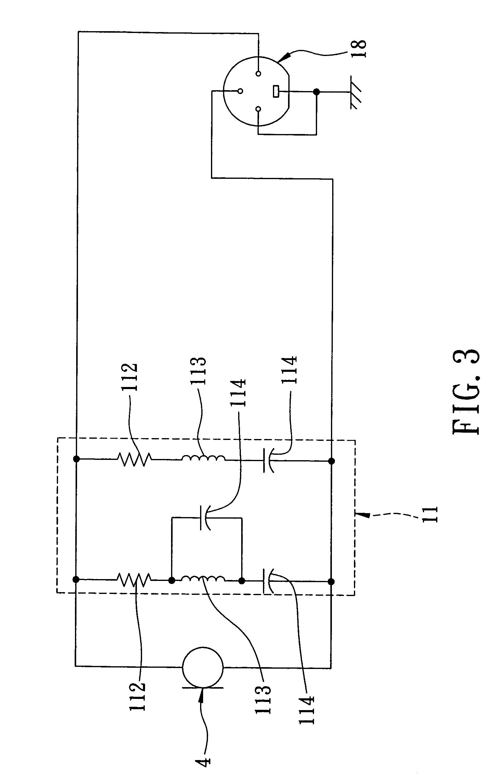 电路 电路图 电子 户型 户型图 平面图 原理图 1641_2578 竖版 竖屏