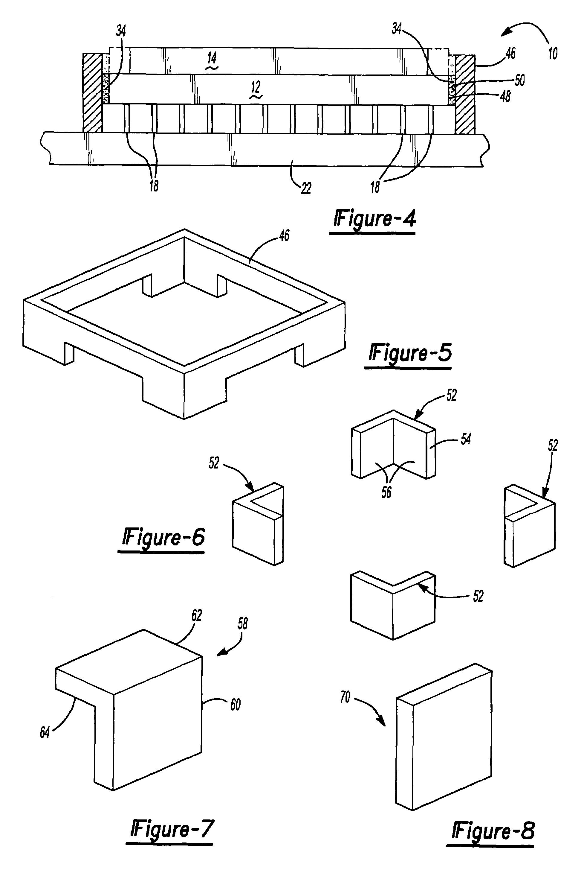 patent us7434309