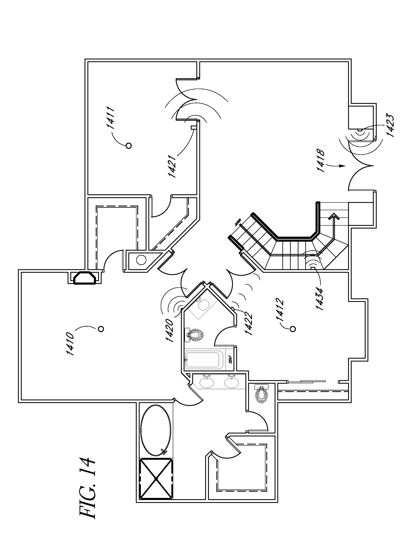 Honda Dio Wiring Diagram Pdf : Wiring diagram of honda activa imageresizertool