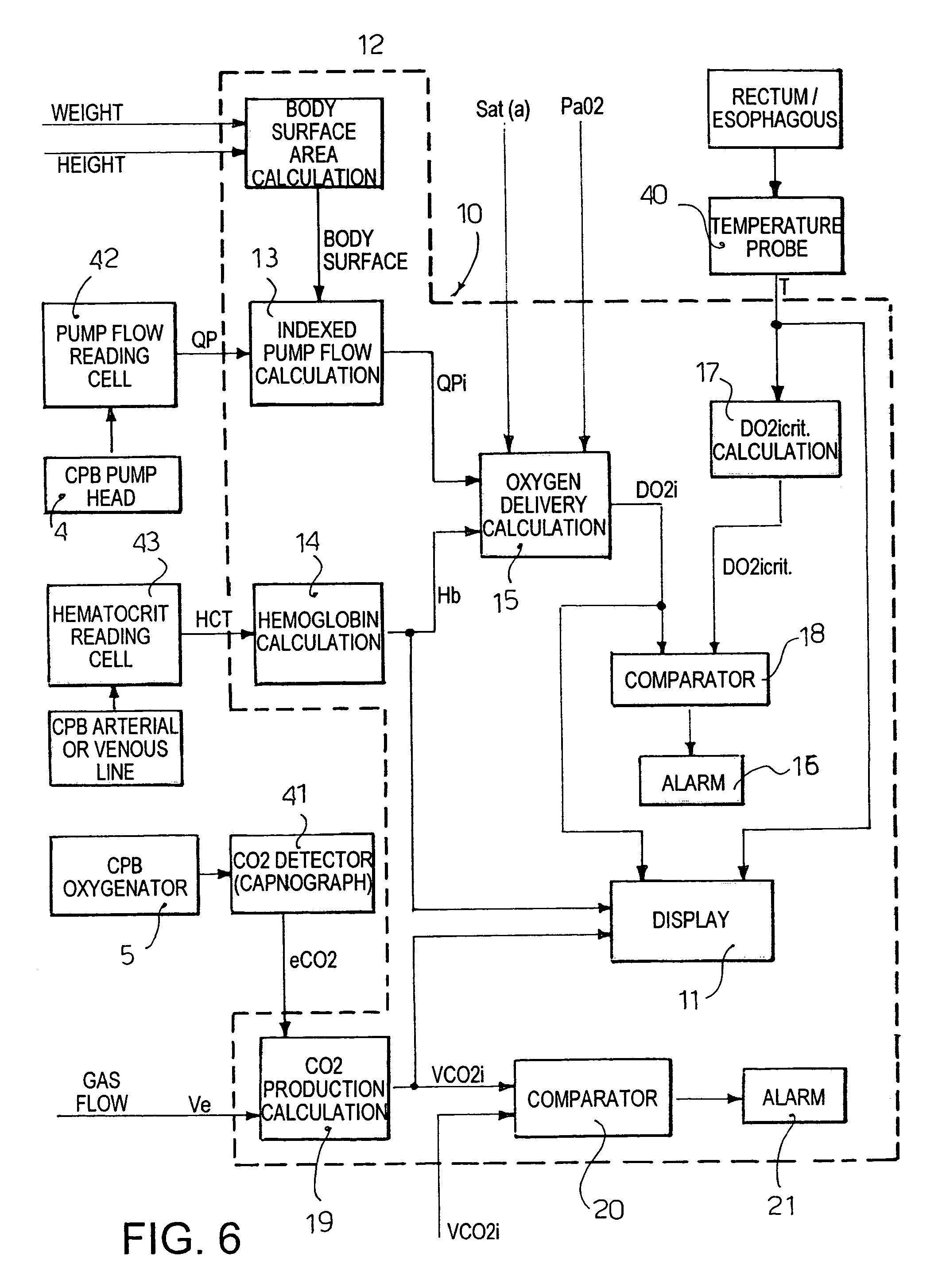 Patent Us7435220