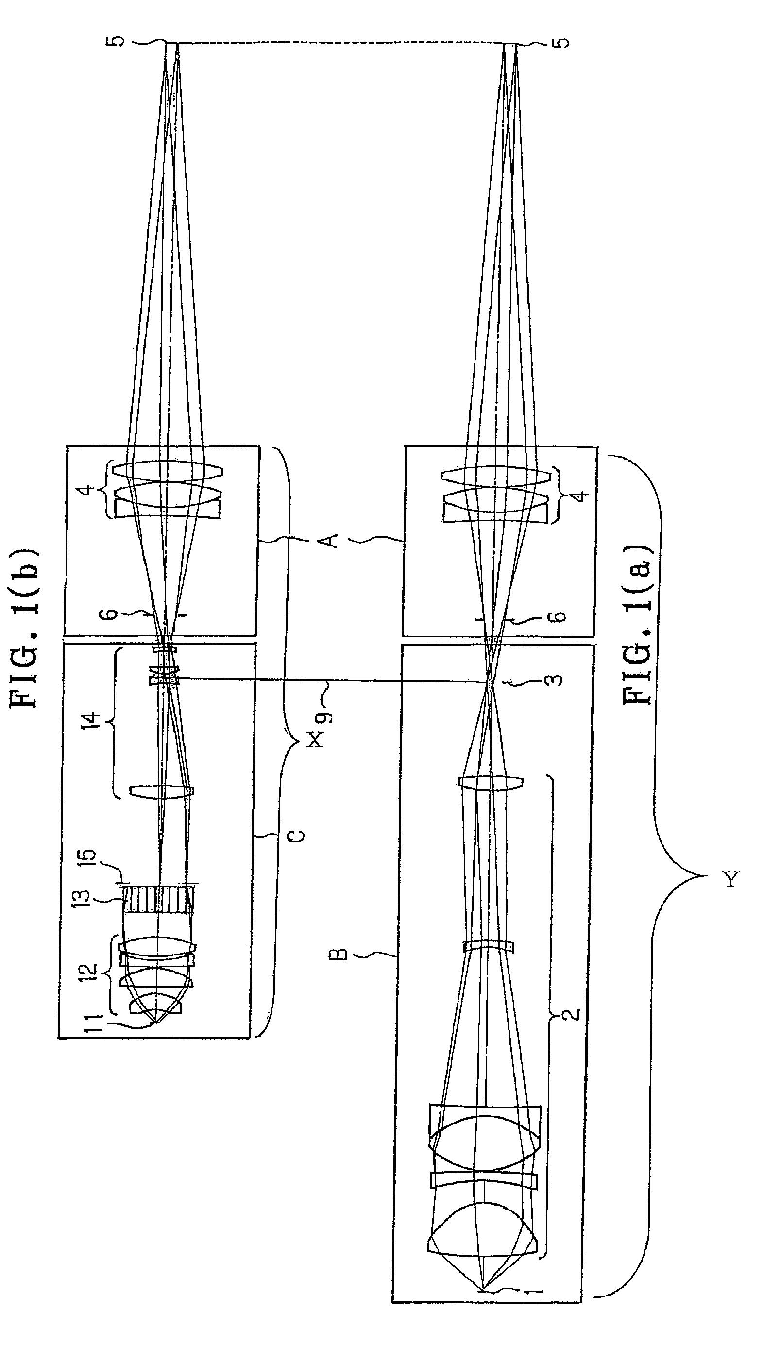 电路 电路图 电子 原理图 1608_2773 竖版 竖屏