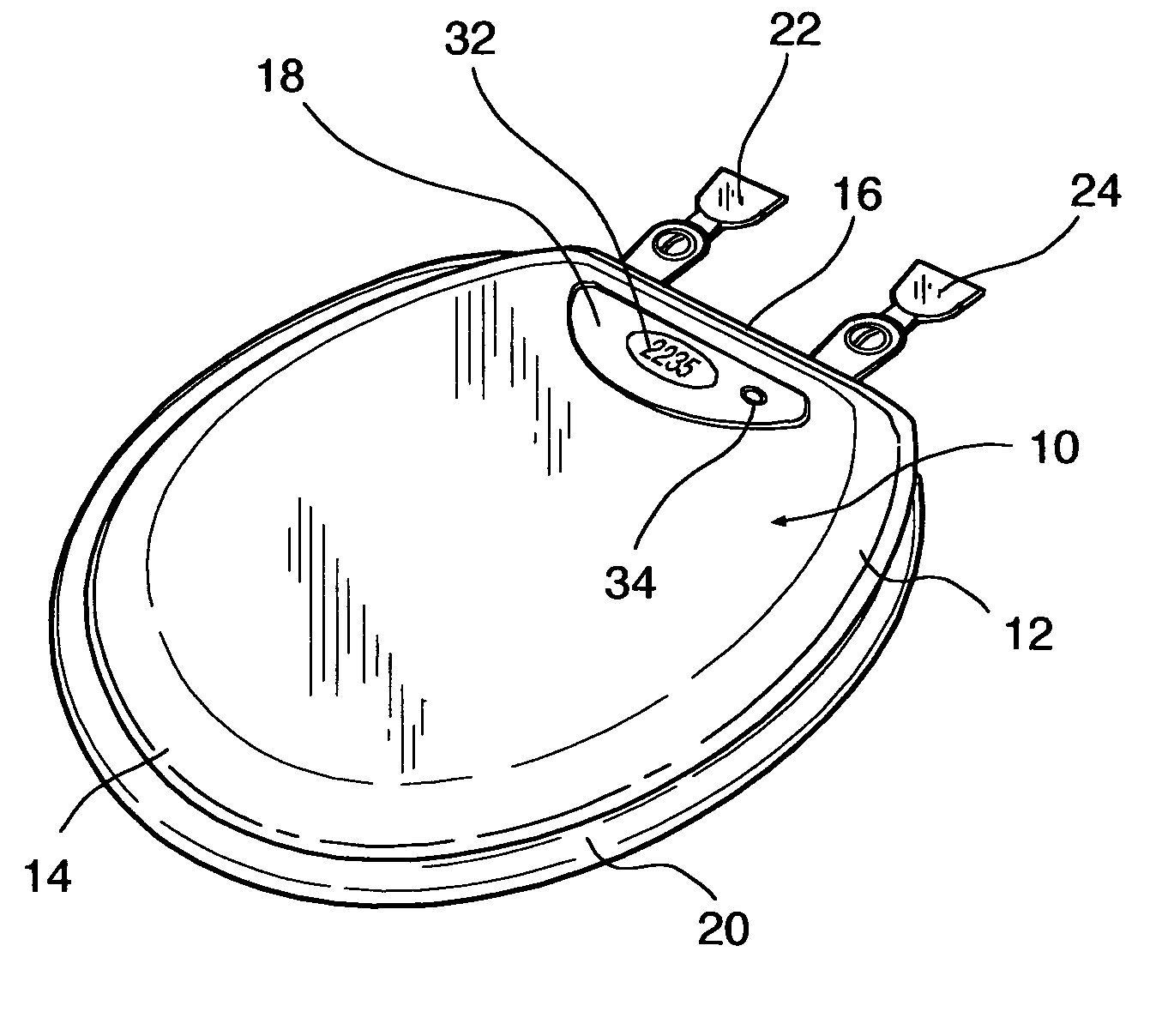 Patent US7437781 Toilet Seat Cover Scale Device Google Patents