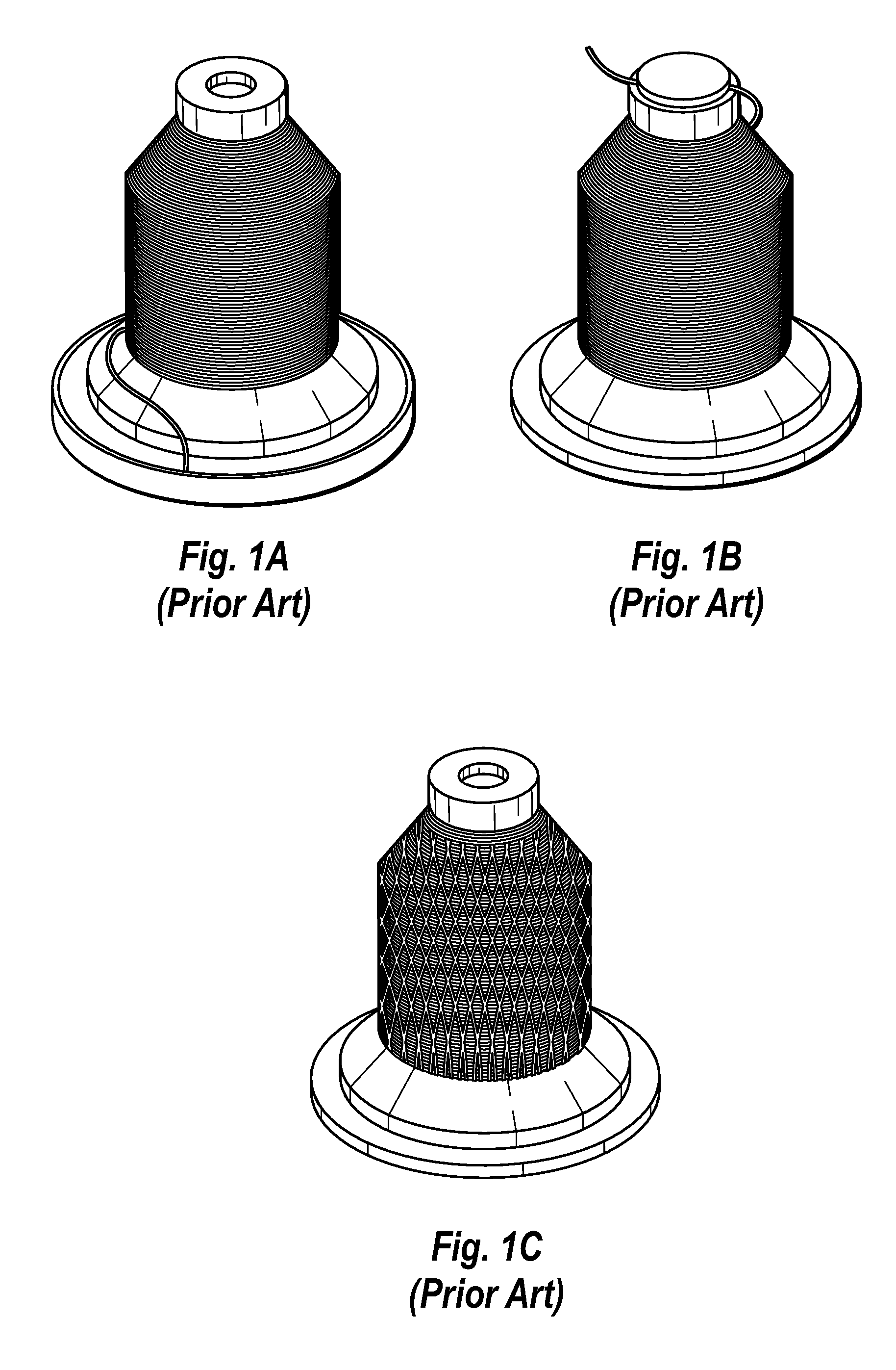 Displaying 20&gt Images For  Spool Of Thread Drawing