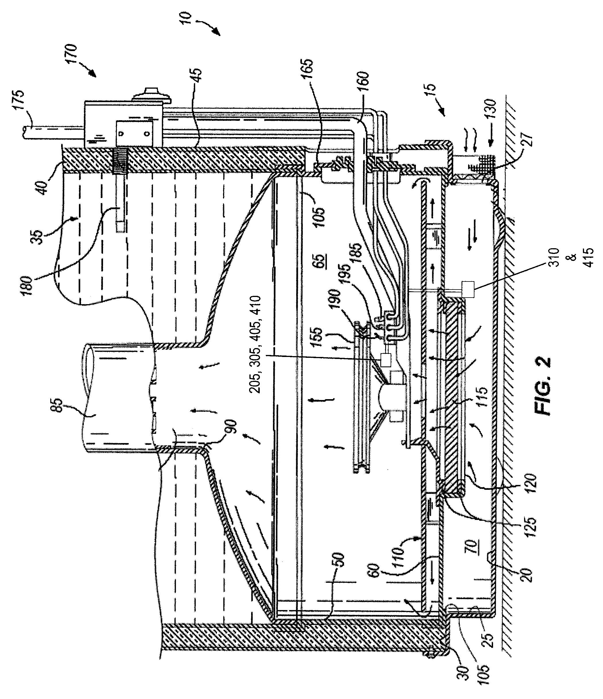 patent us7438023