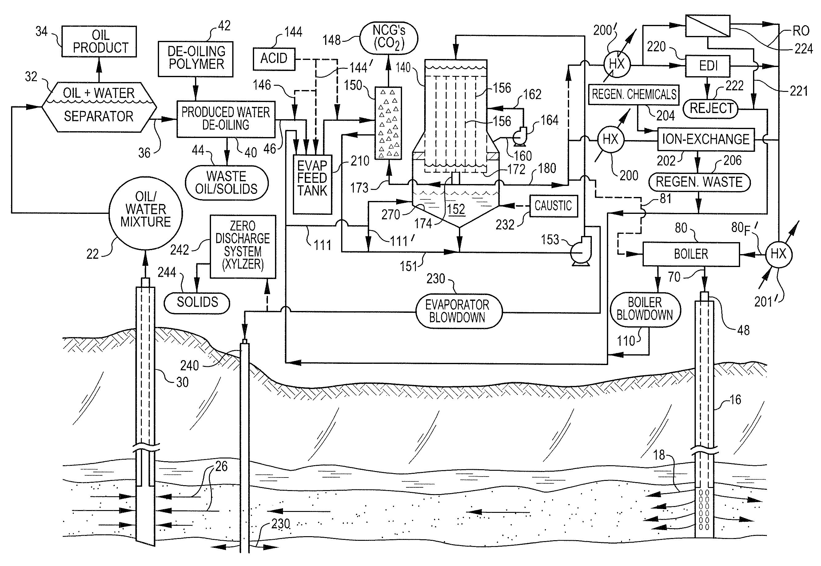 patent us7438129