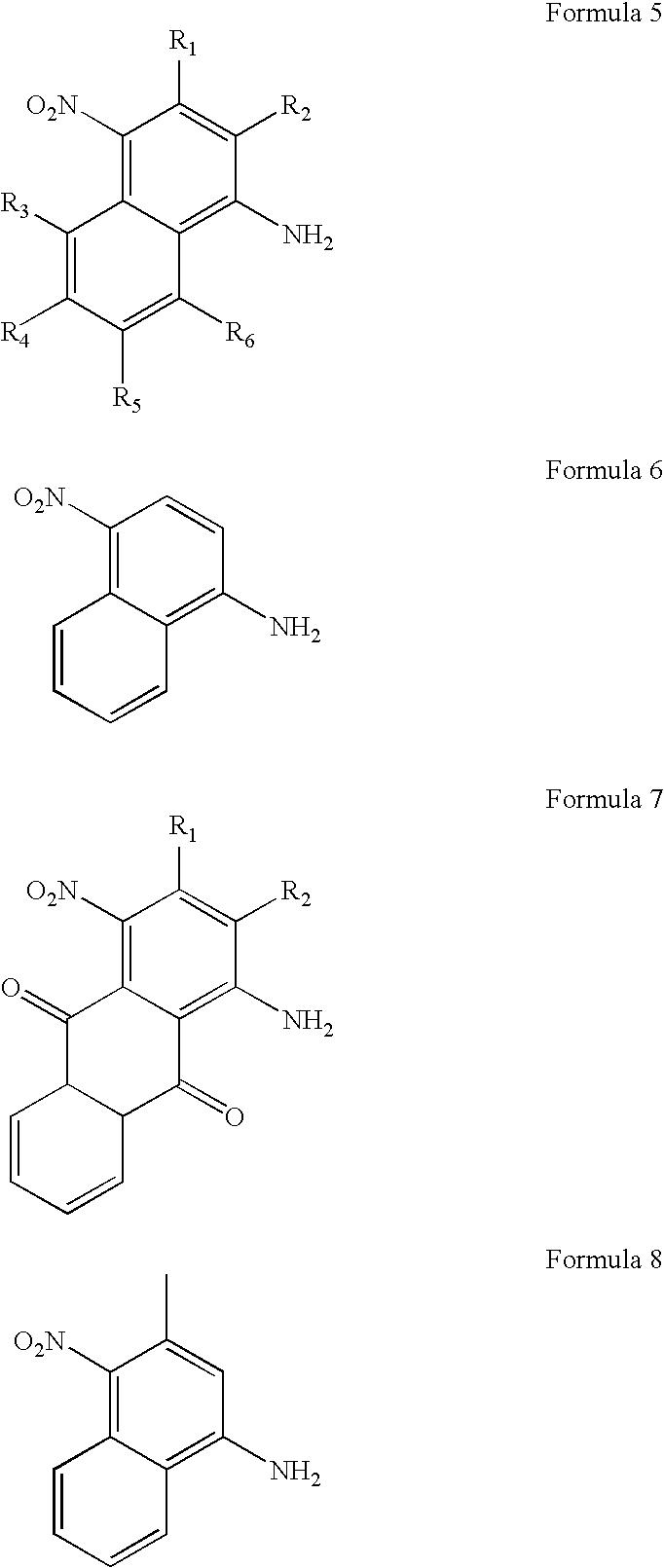 uses of azo dyes pdf