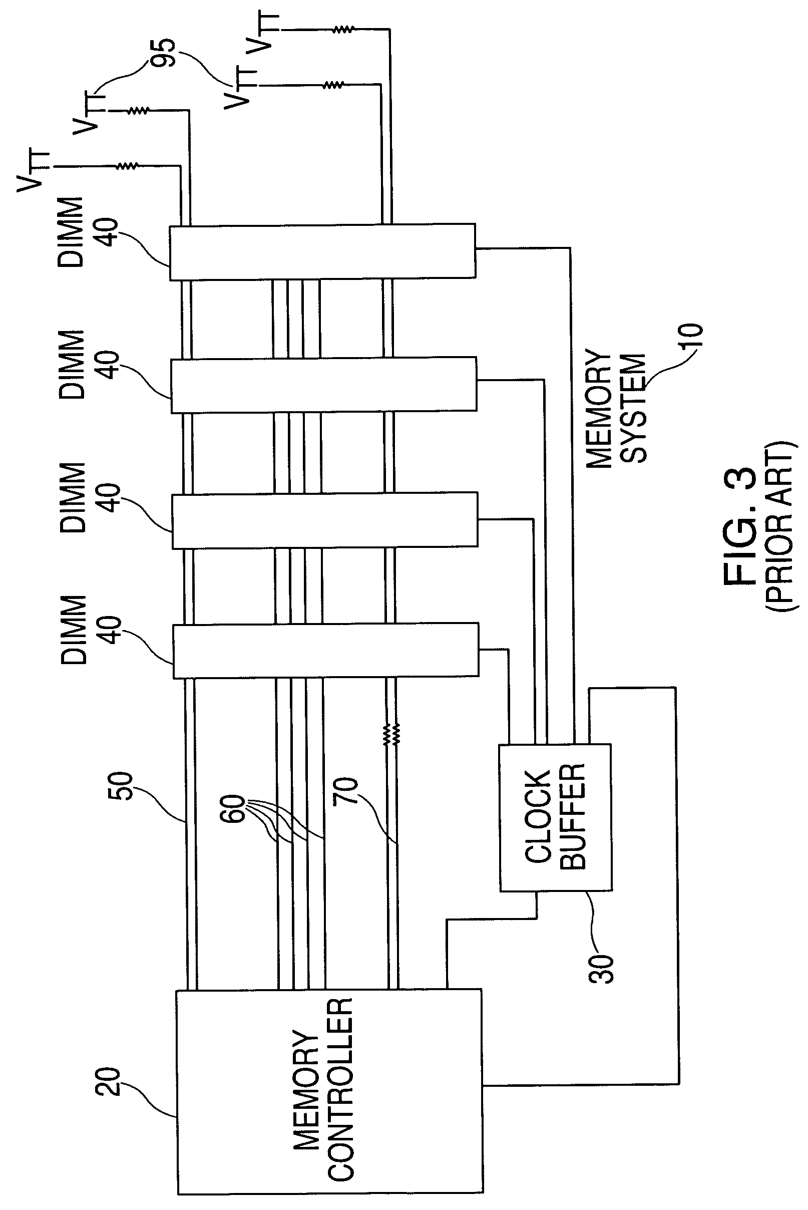 Patent US7441060 System method and storage medium for providing – Diagrams Bell Wiring L1706d