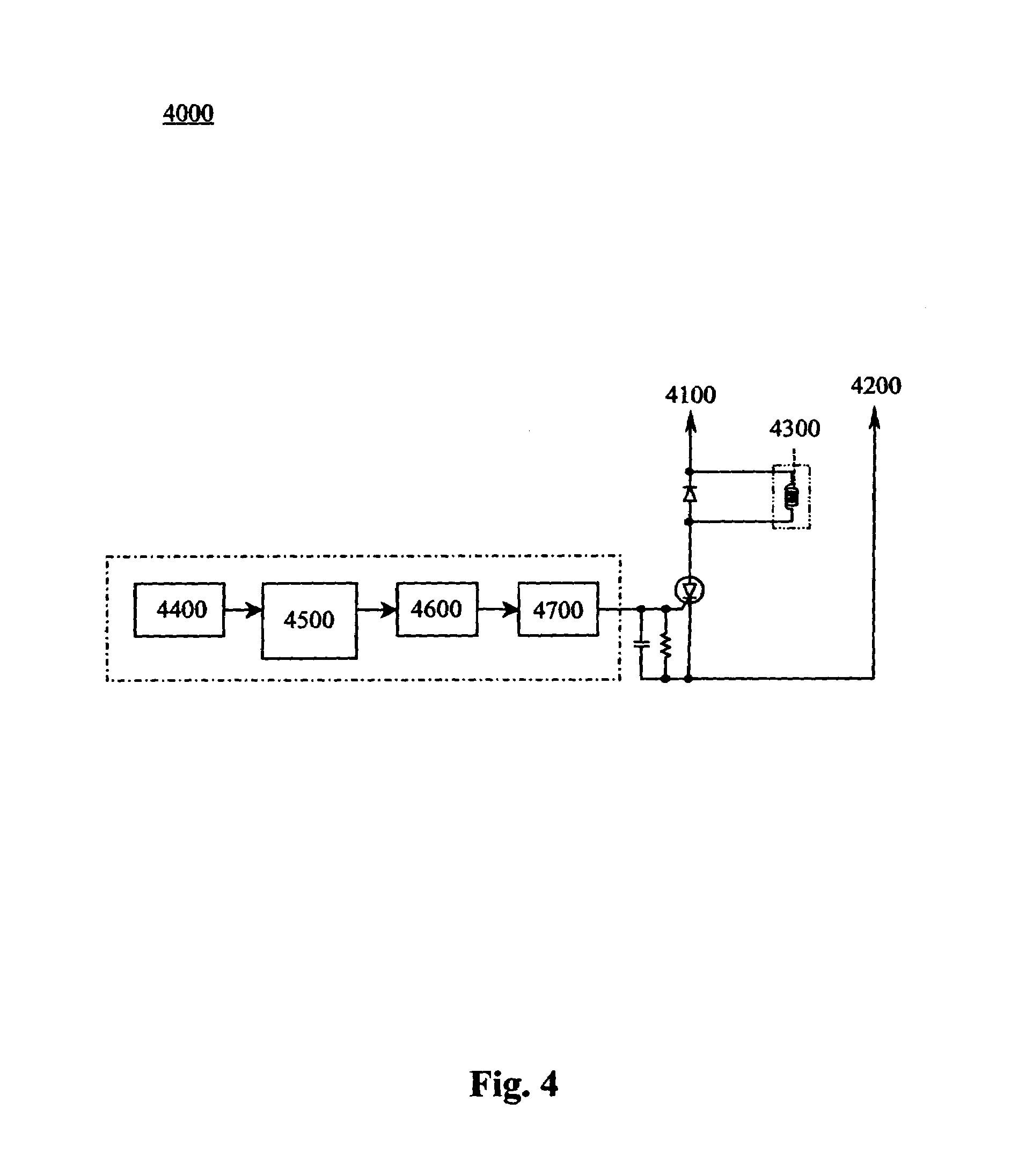 Patent Us7441173 Systems Devices And Methods For Arc Fault Pass Seymour Arcfault Circuit Interrupter Afci Drawing