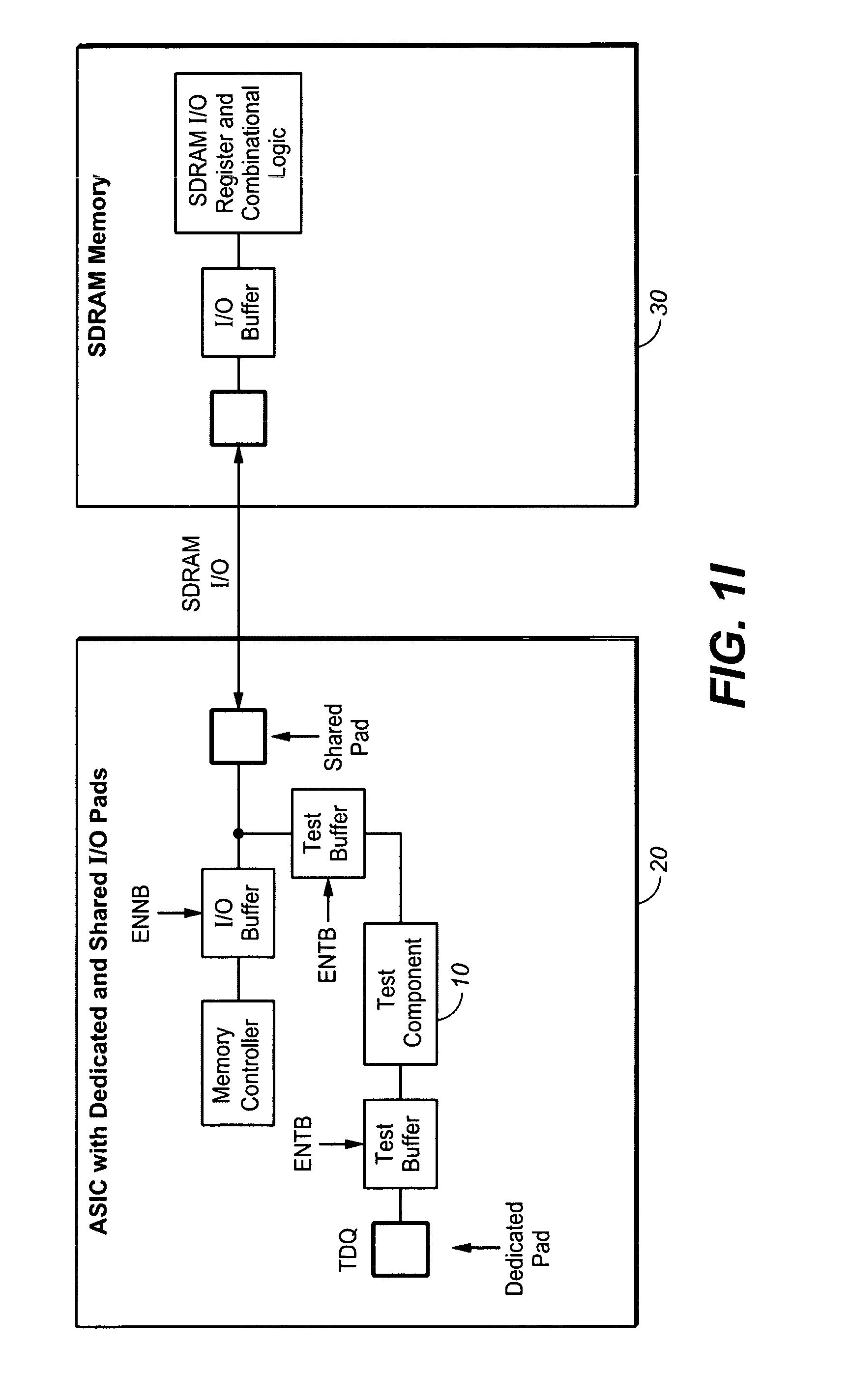 patent us7444575