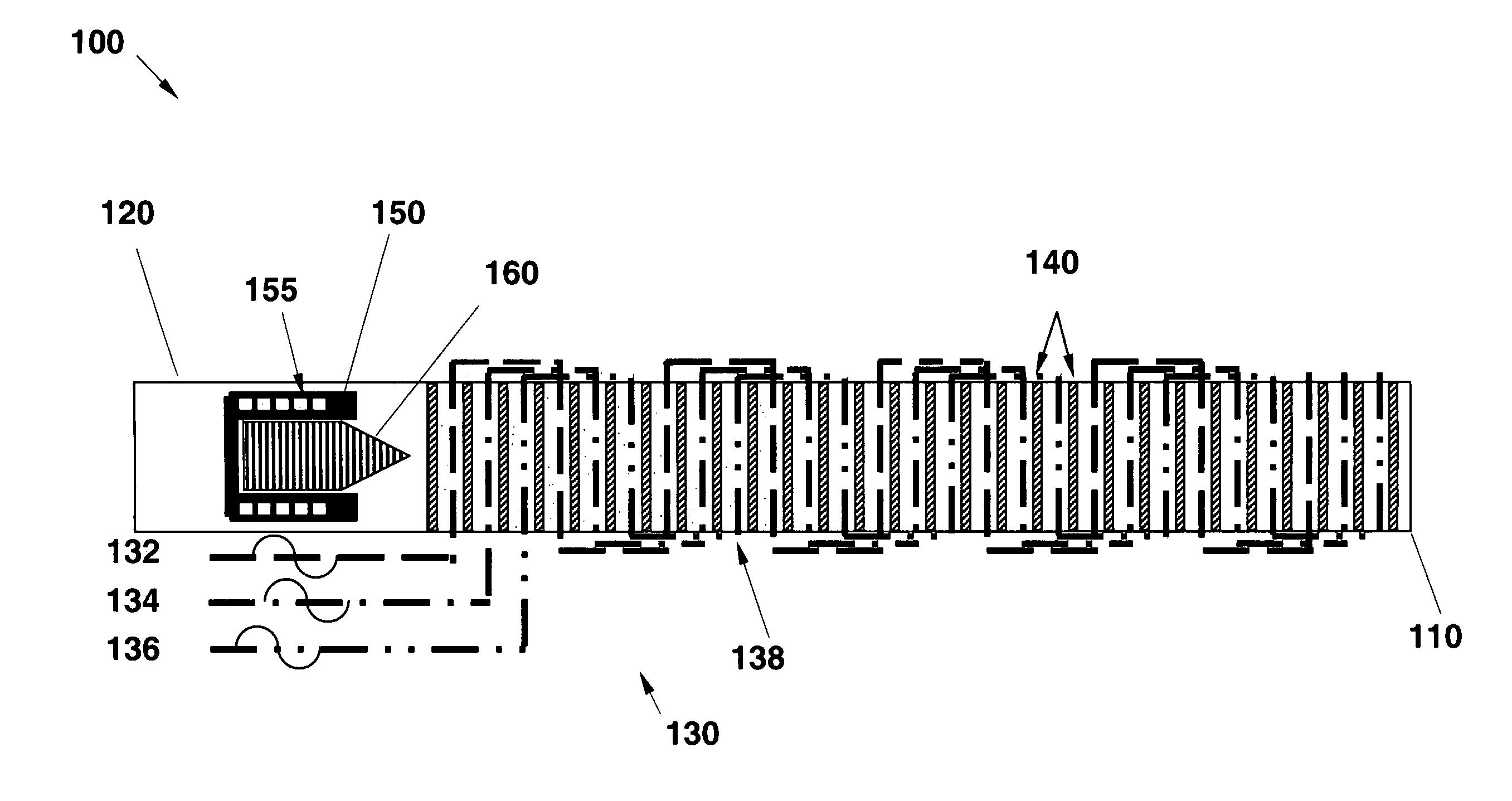 Patente Us7444919 Tubular Linear Synchronous Motor Gun