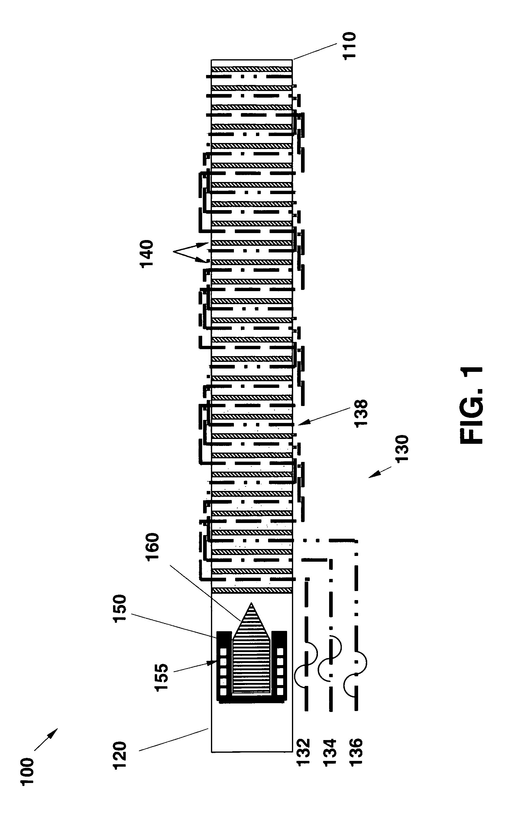 Patent Us7444919 Tubular Linear Synchronous Motor Gun
