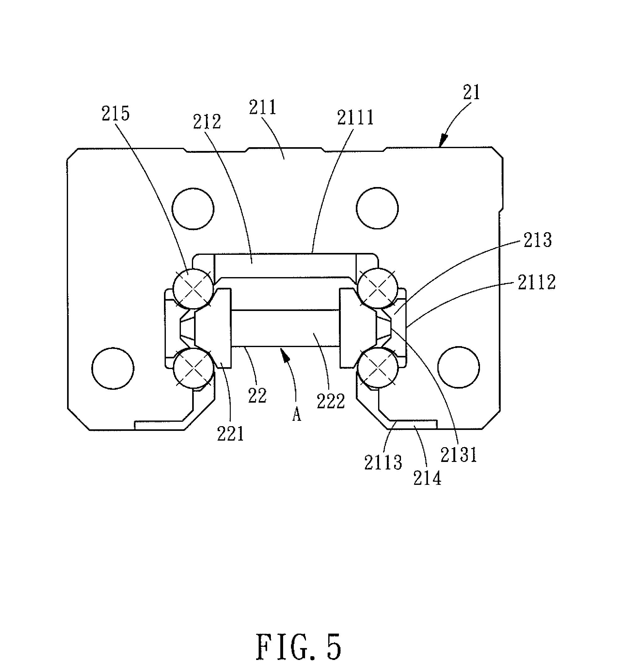 电路 电路图 电子 原理图 1968_2135