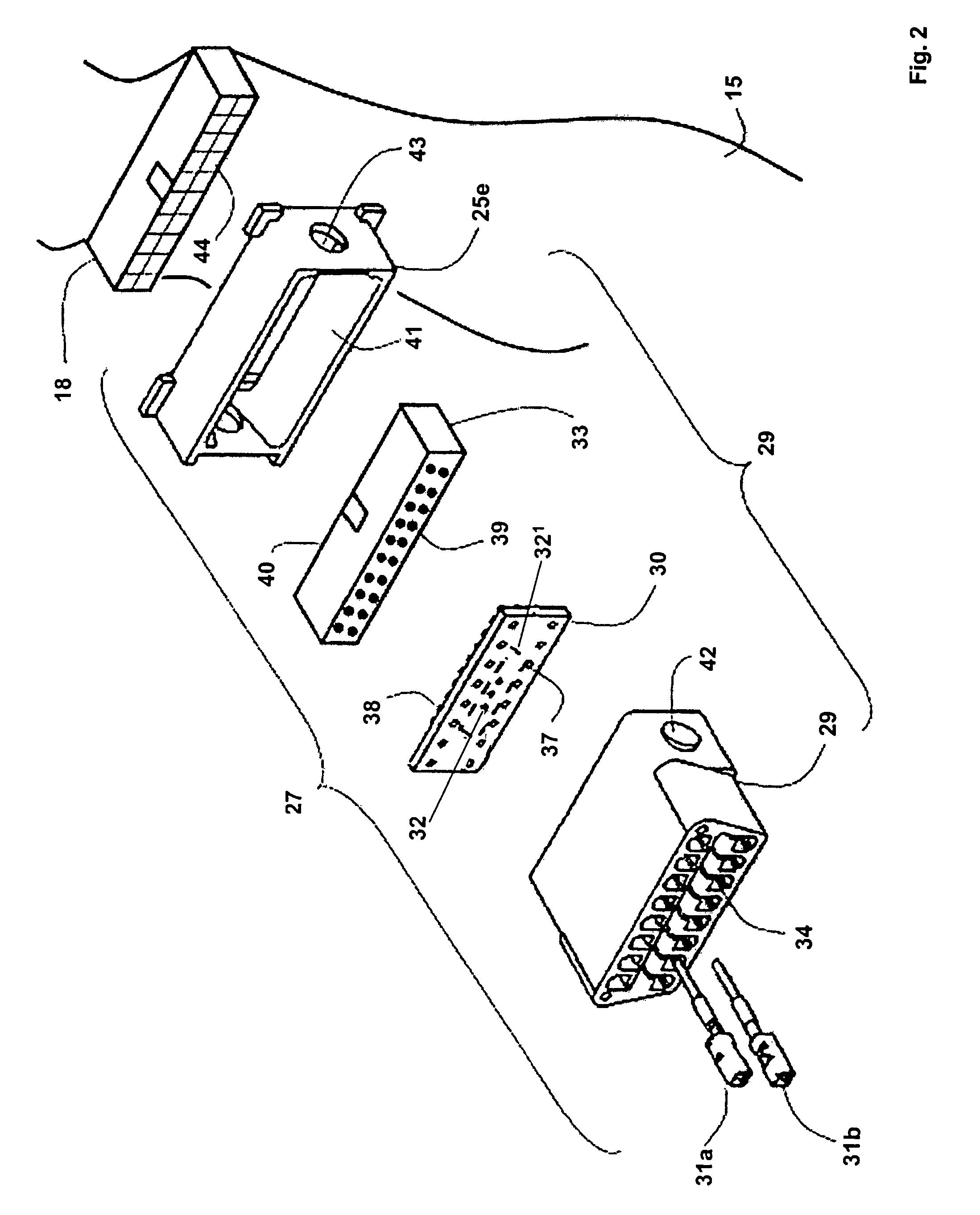 patent us7447574