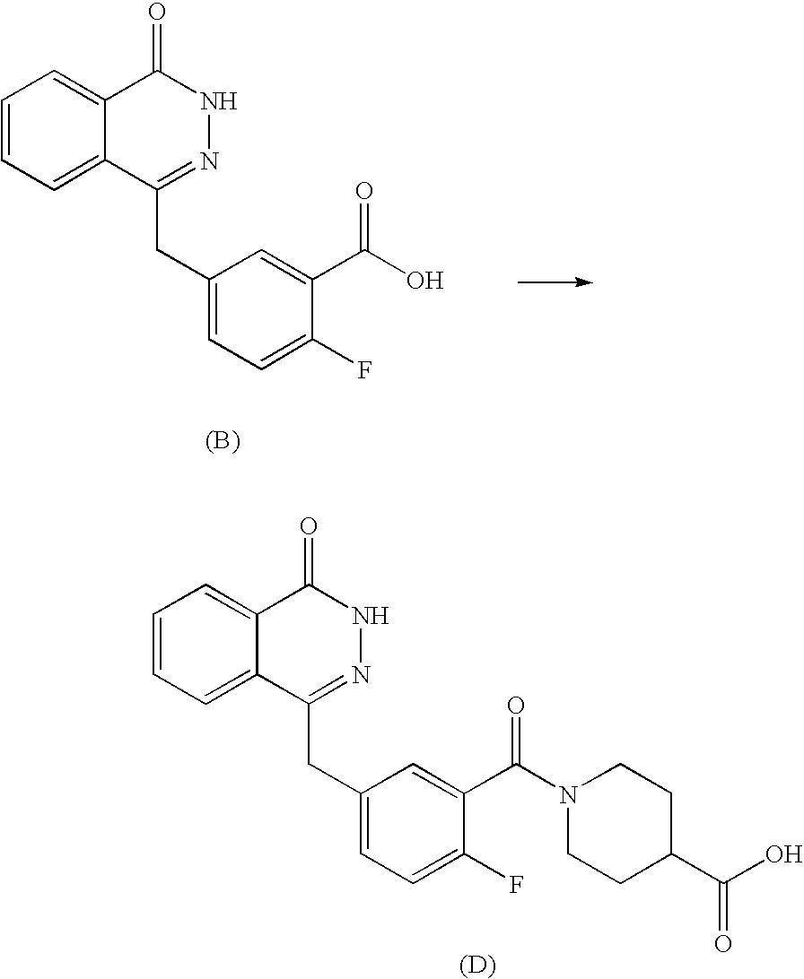 Patent US7449464  1,2 Dimethylcyclobutane