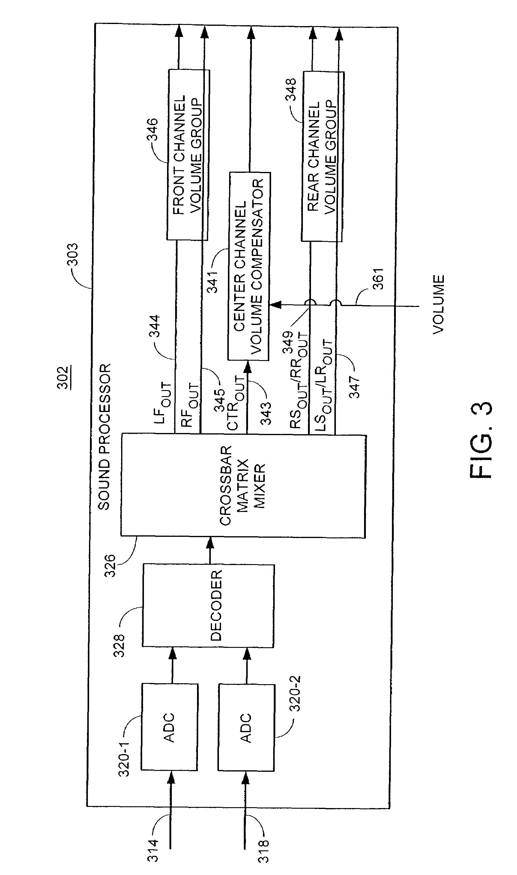patent us7451006