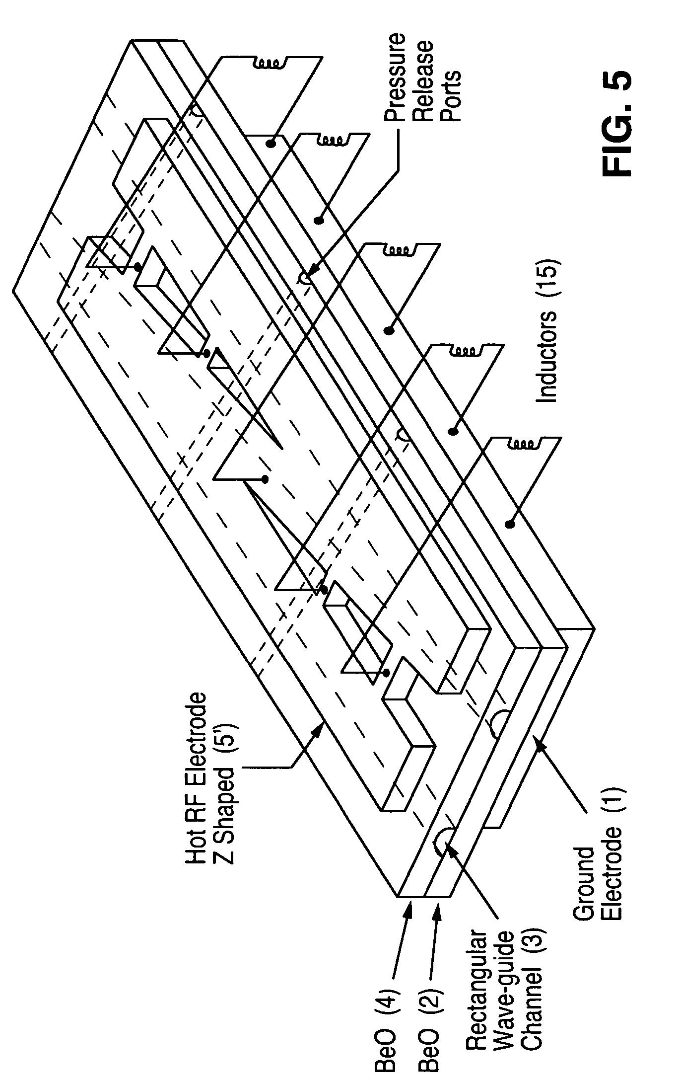 patent us7453918