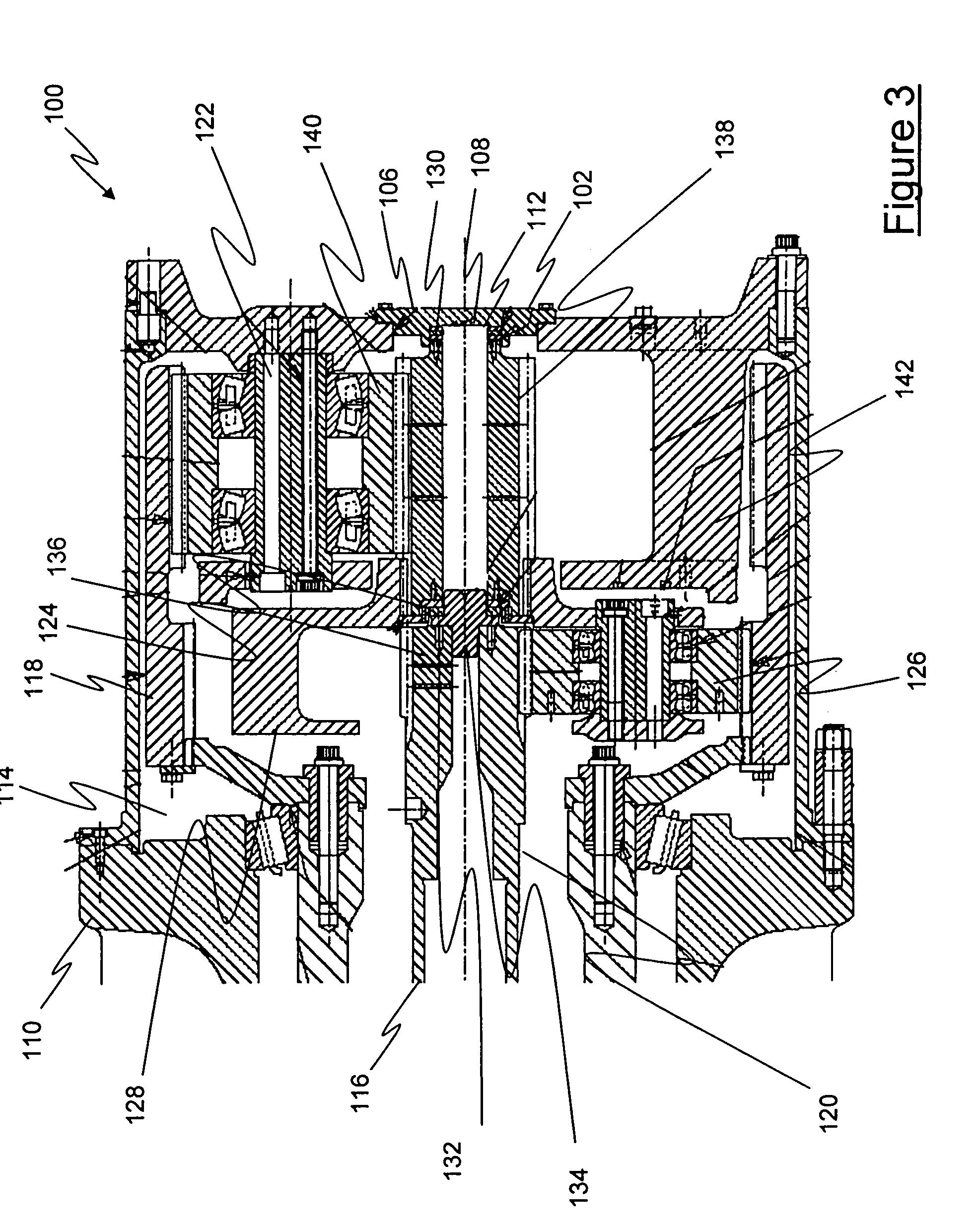 patent us7455616