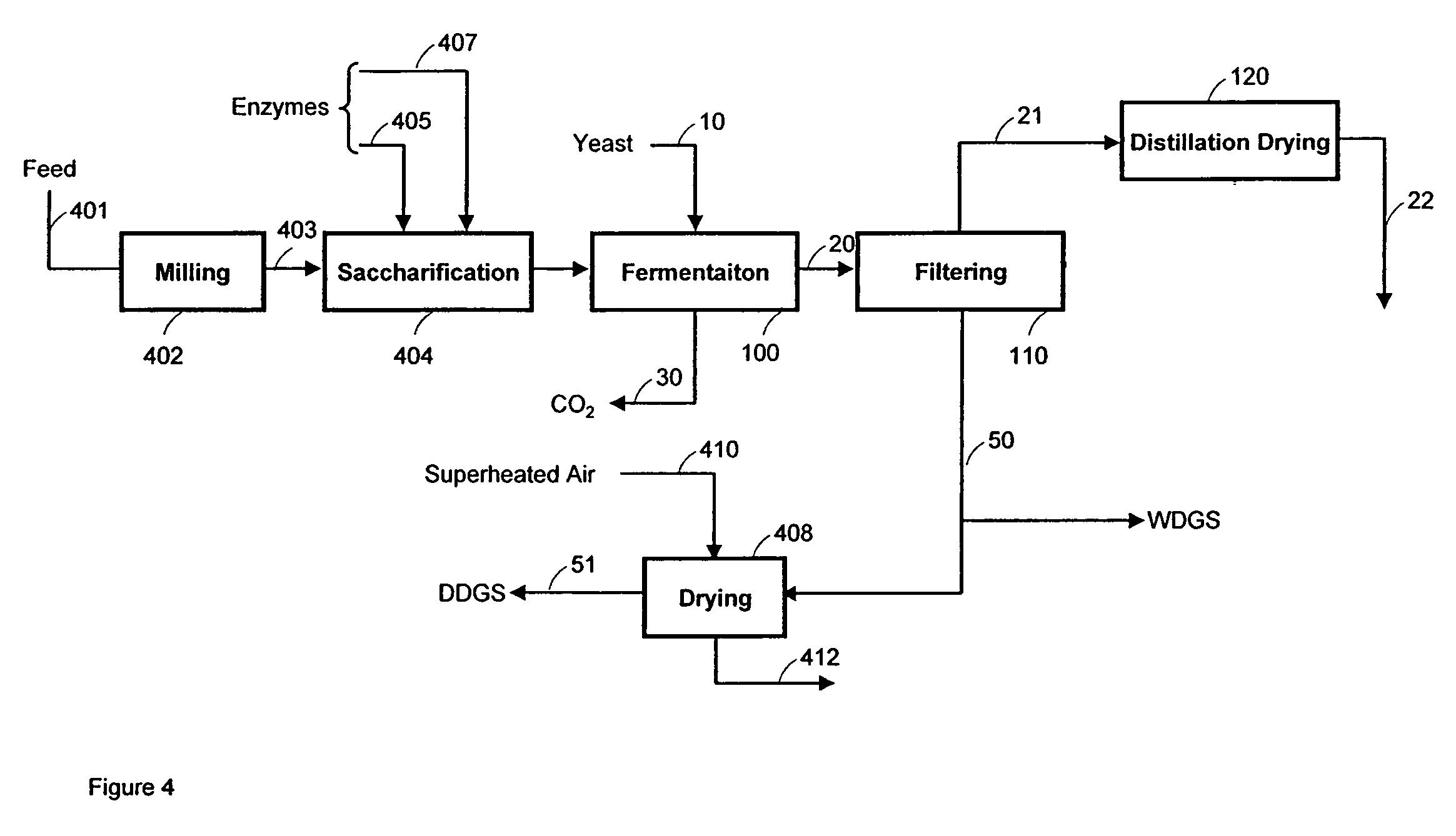 电路 电路图 电子 户型 户型图 平面图 原理图 2329_1338