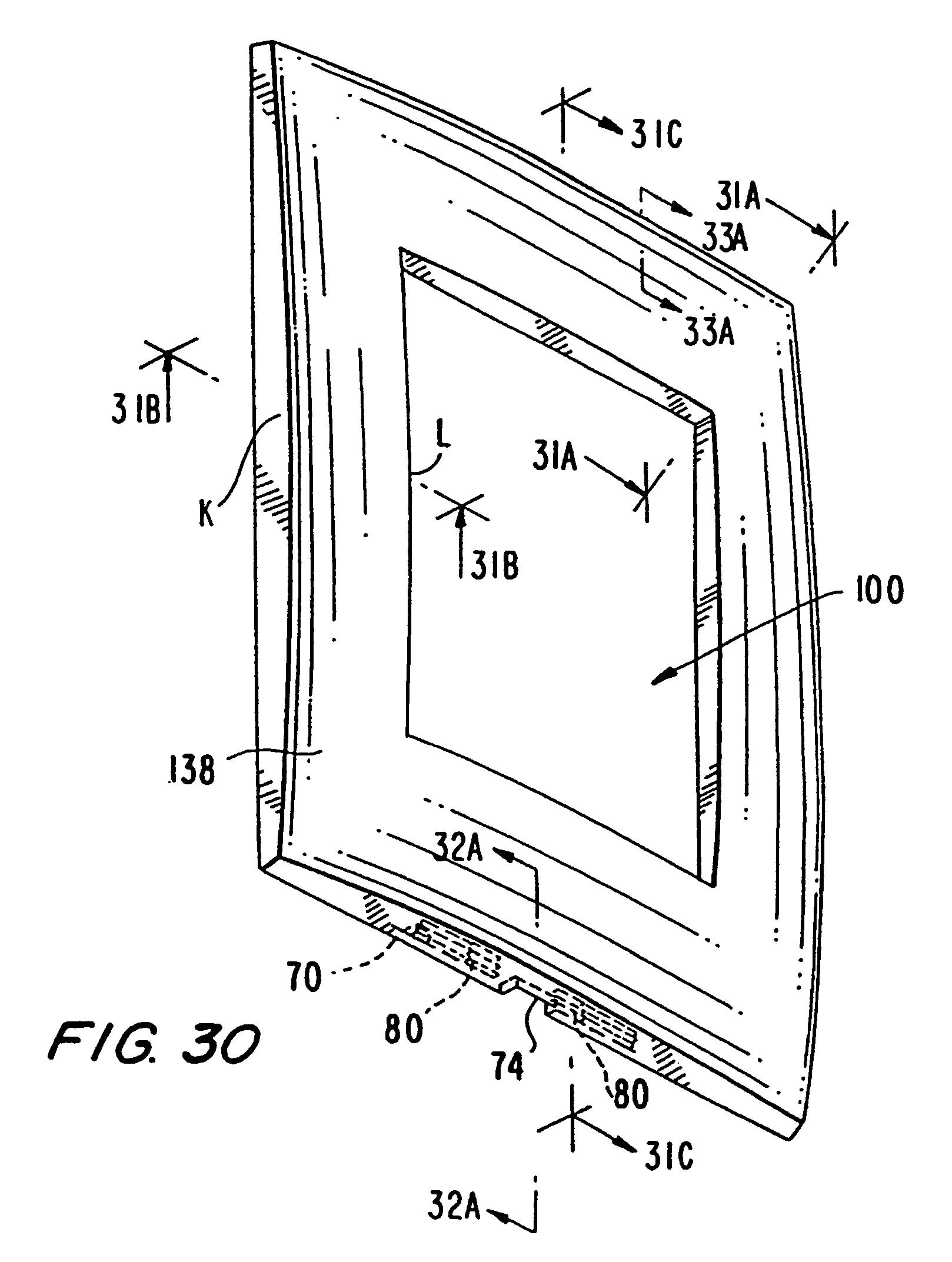 patent us7456360