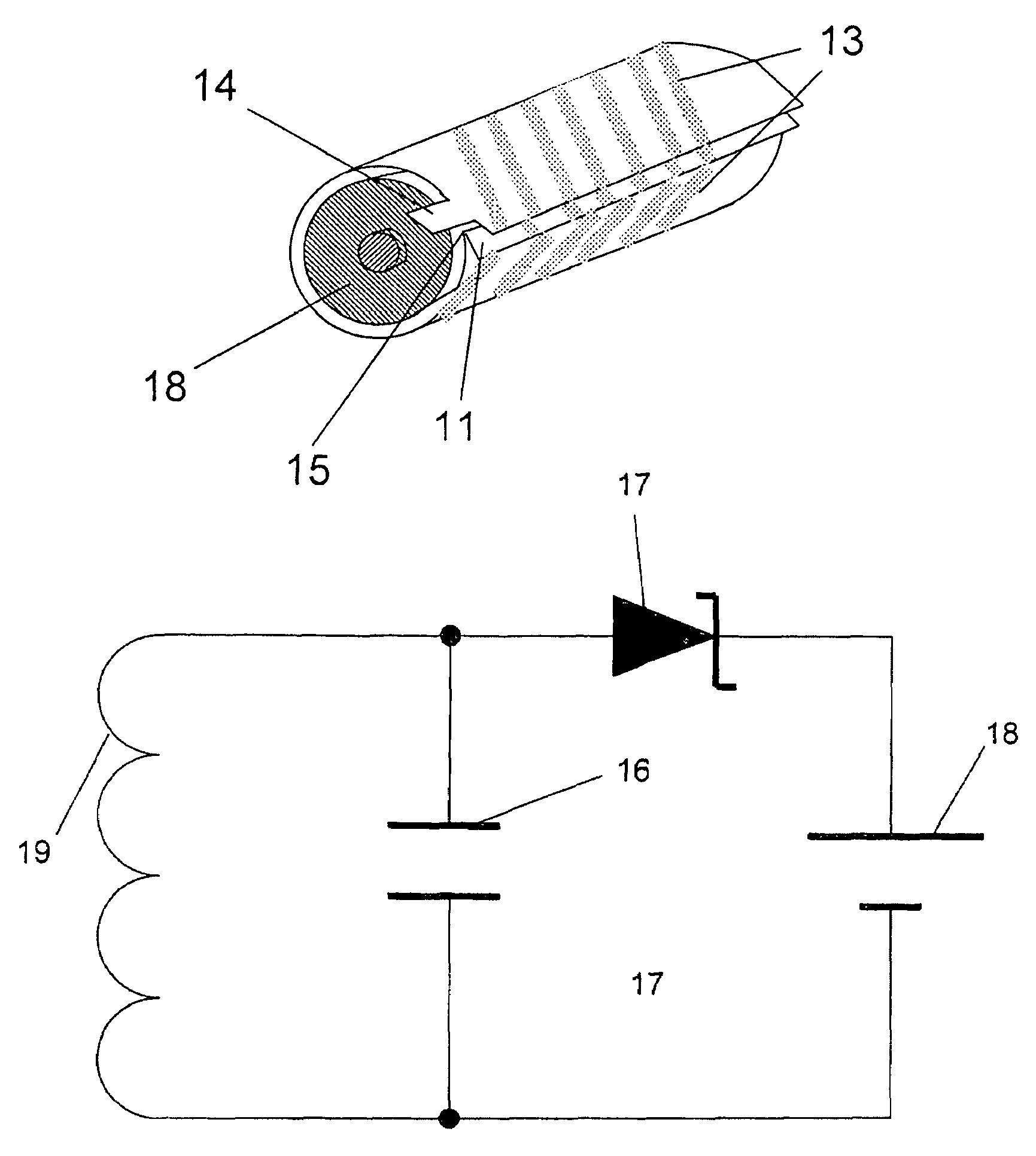 patent us7456606