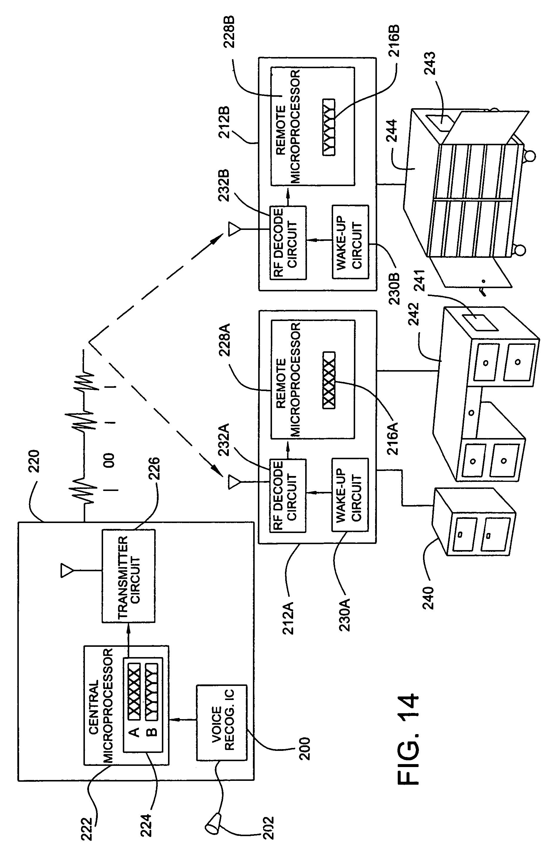 electronic safe wiring diagram wiring diagram. Black Bedroom Furniture Sets. Home Design Ideas