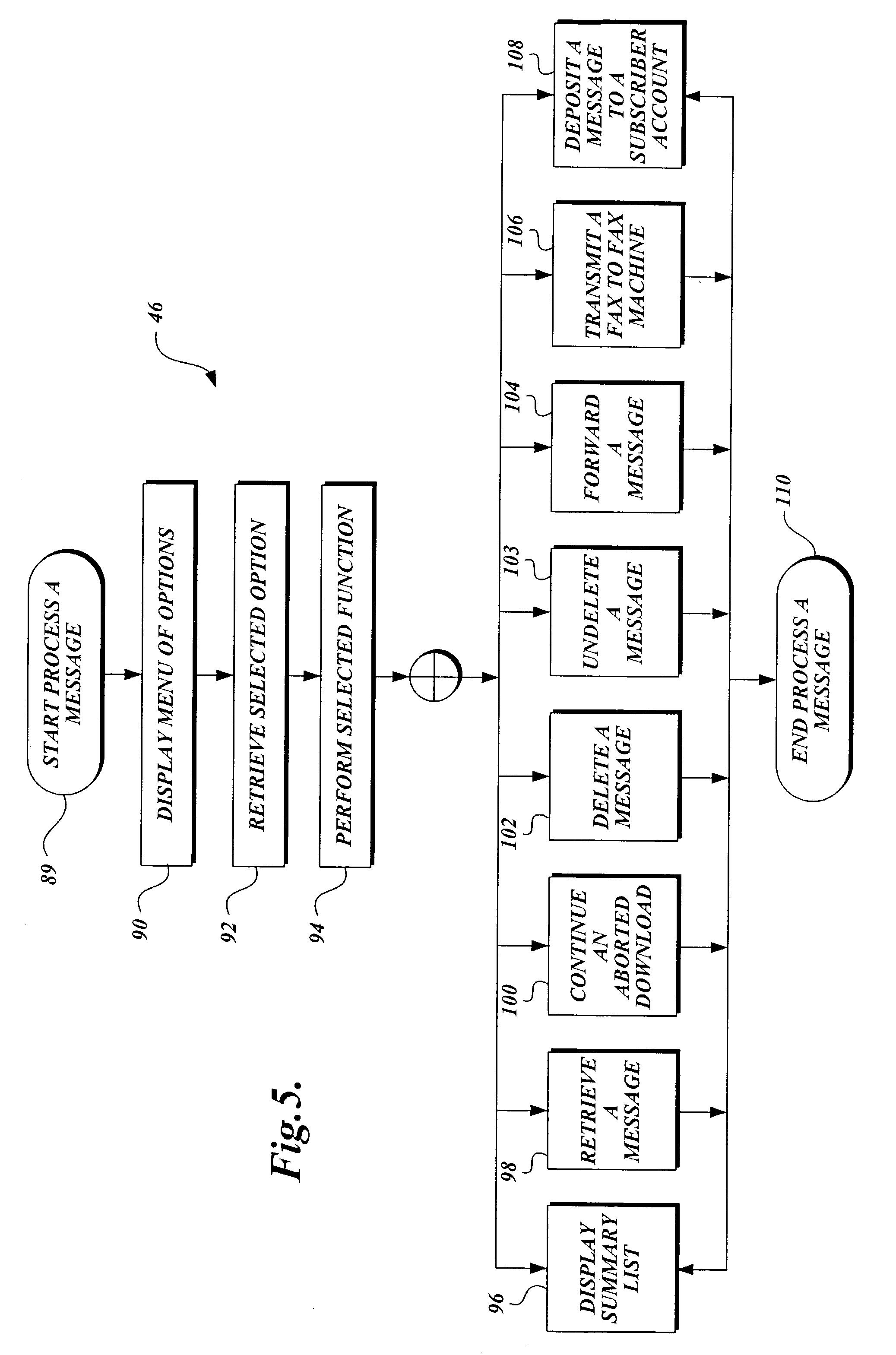 client origination and authorship system