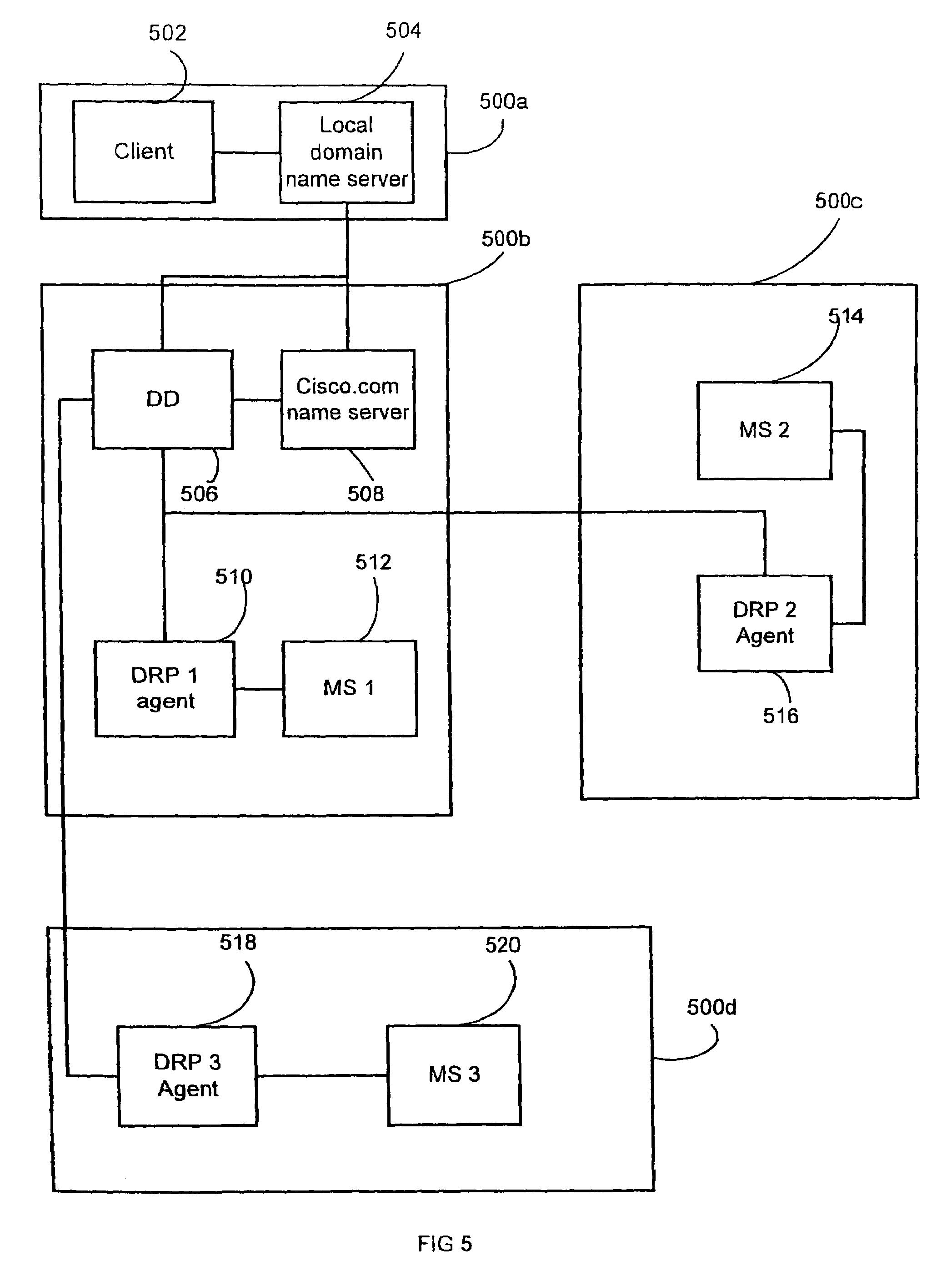 patent us7457877 system and method for measuring round. Black Bedroom Furniture Sets. Home Design Ideas