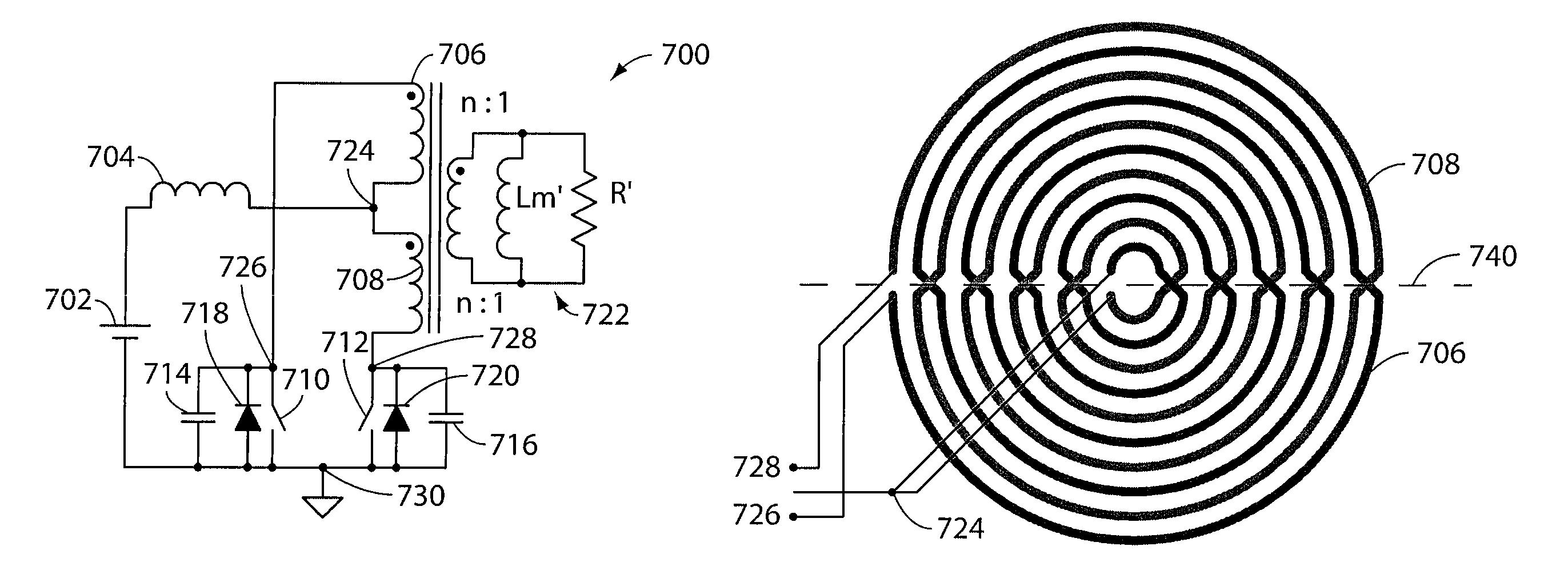 patent us7459659