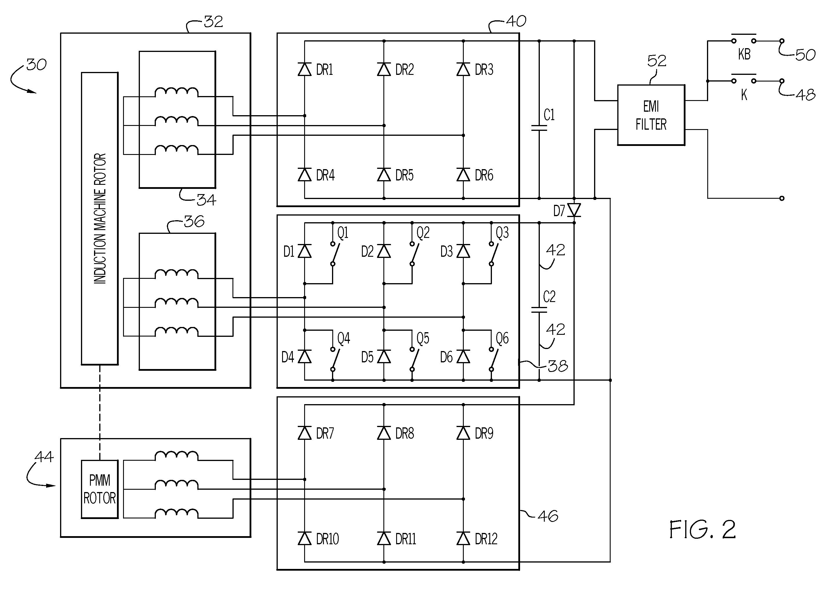 patent us7459889