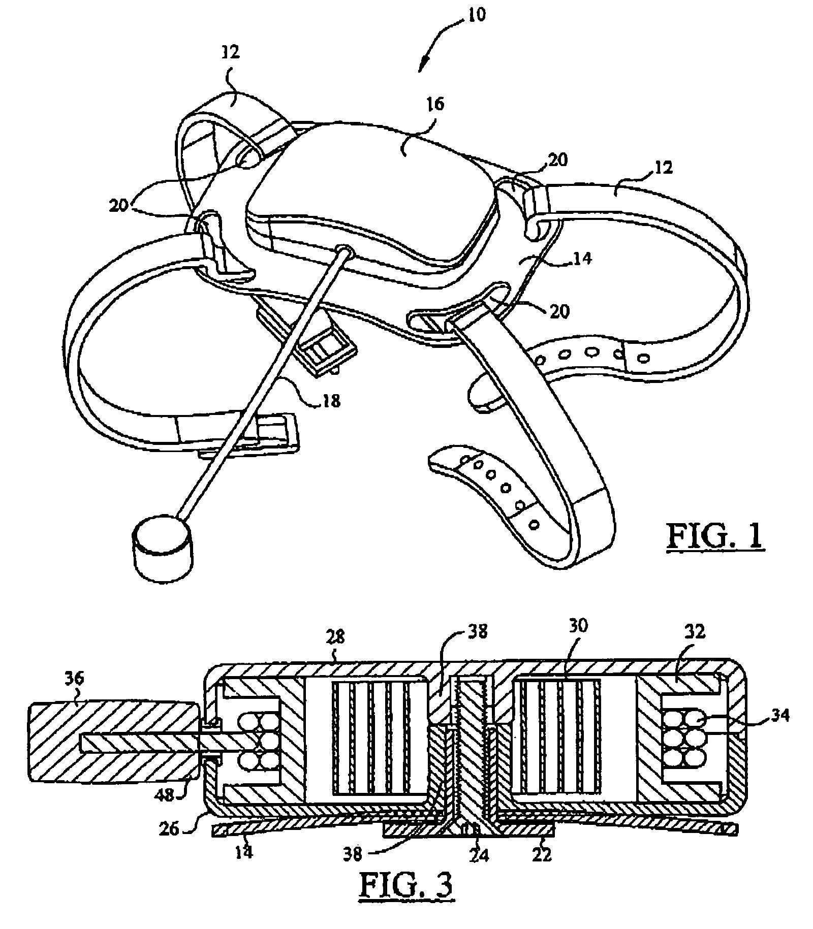 patent us7461615
