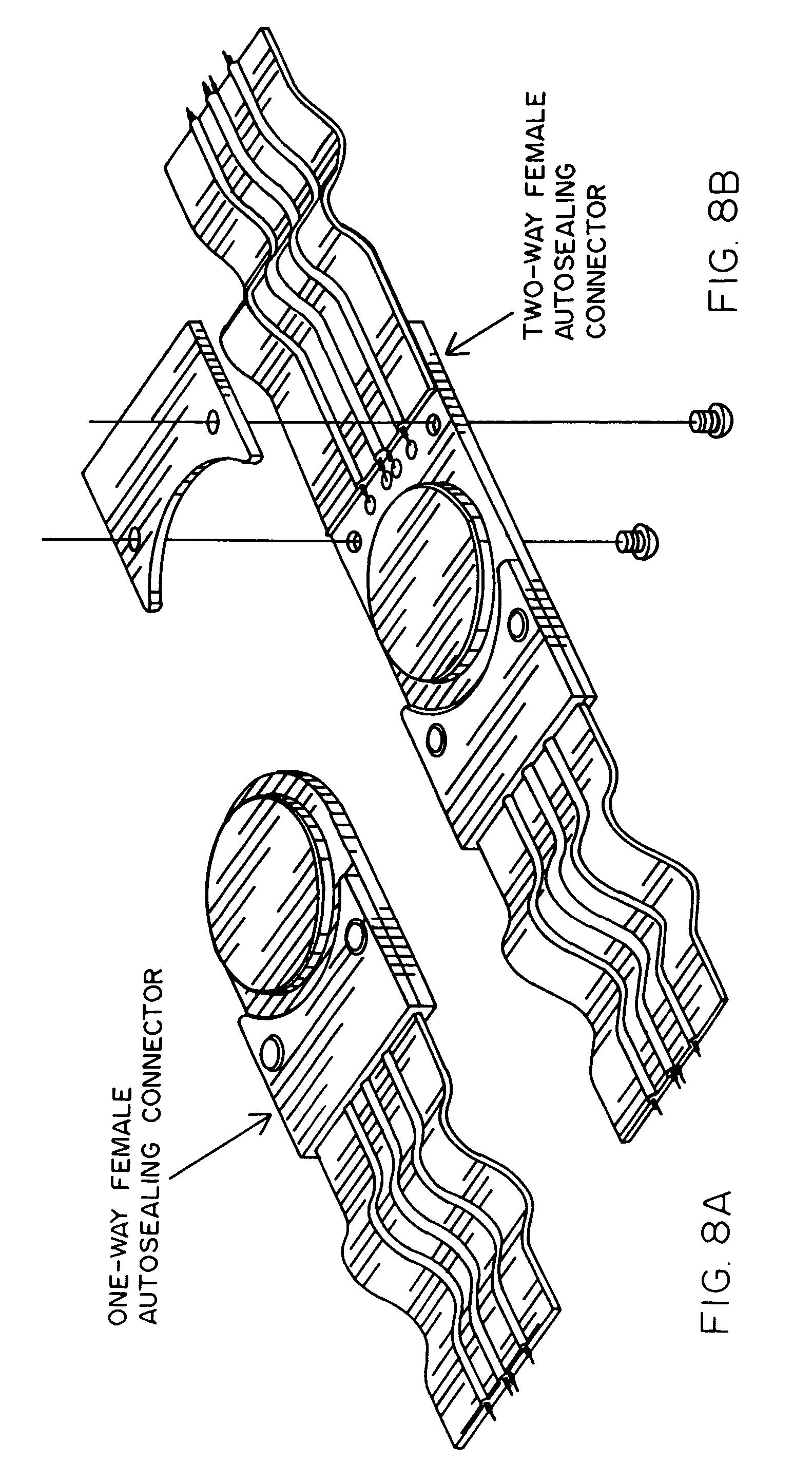 patent us7462035