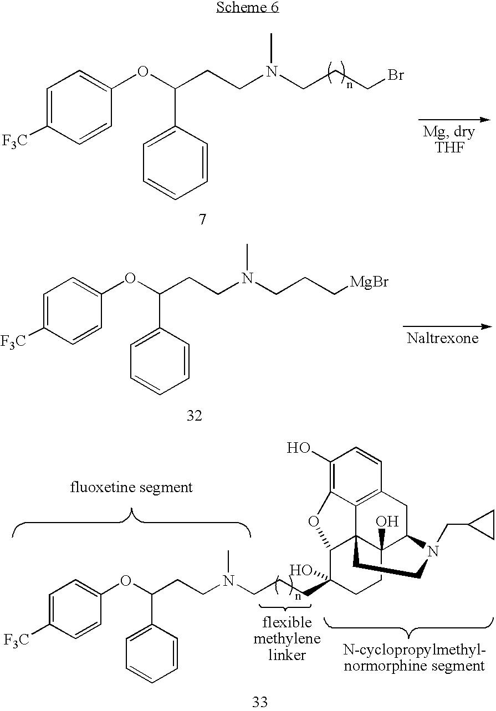 erythromycin gel online