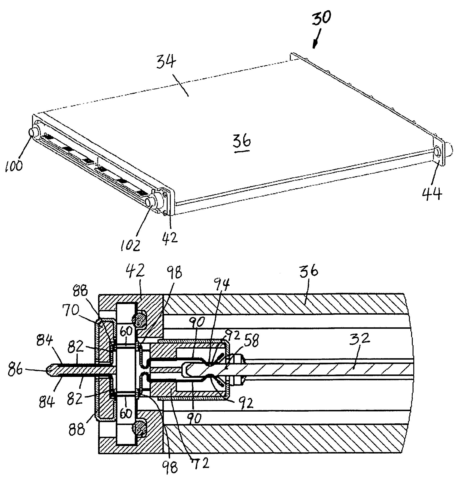 patent us7463485